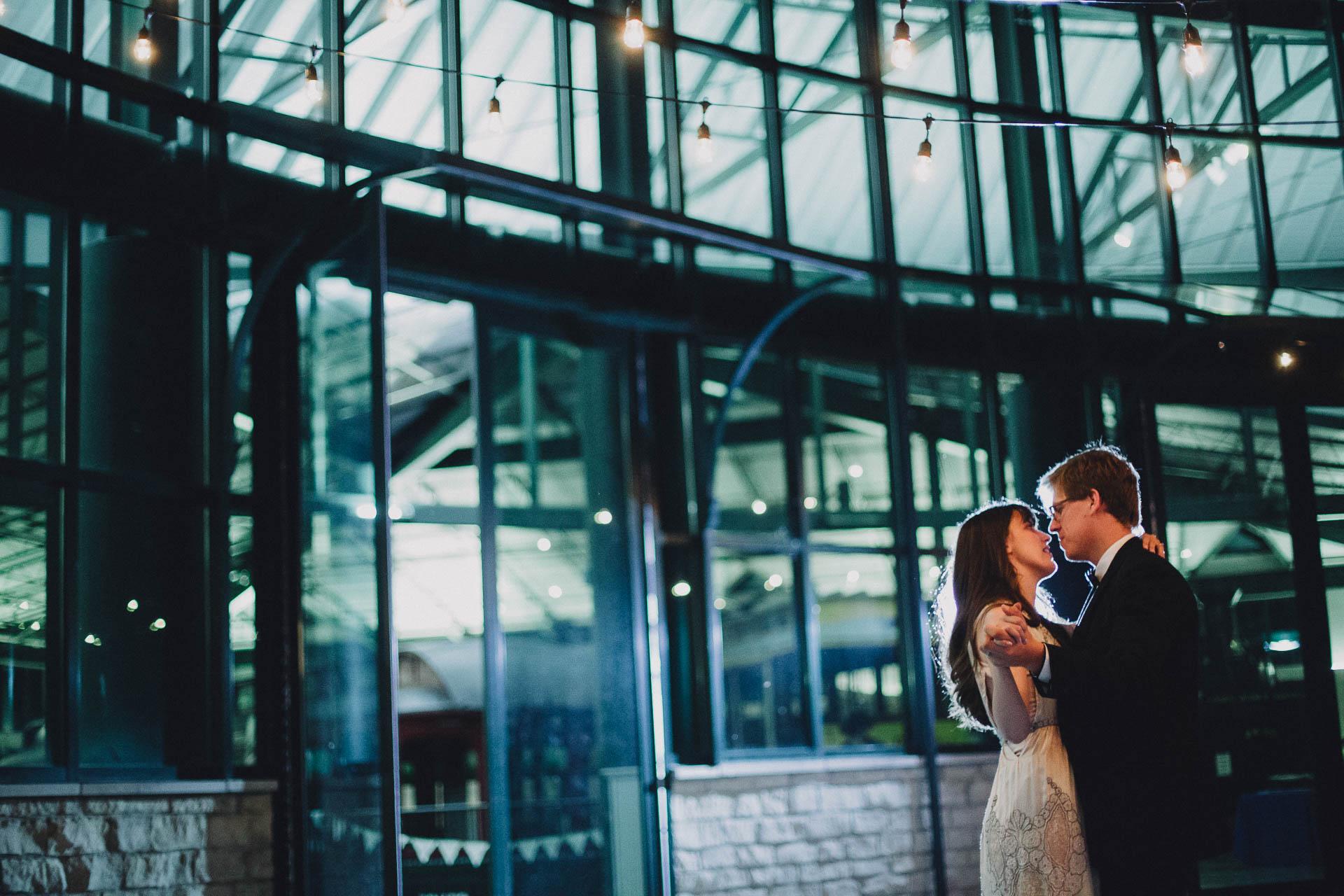 Megan-Paul-Ohio-English-Garden-Wedding-139@2x.jpg