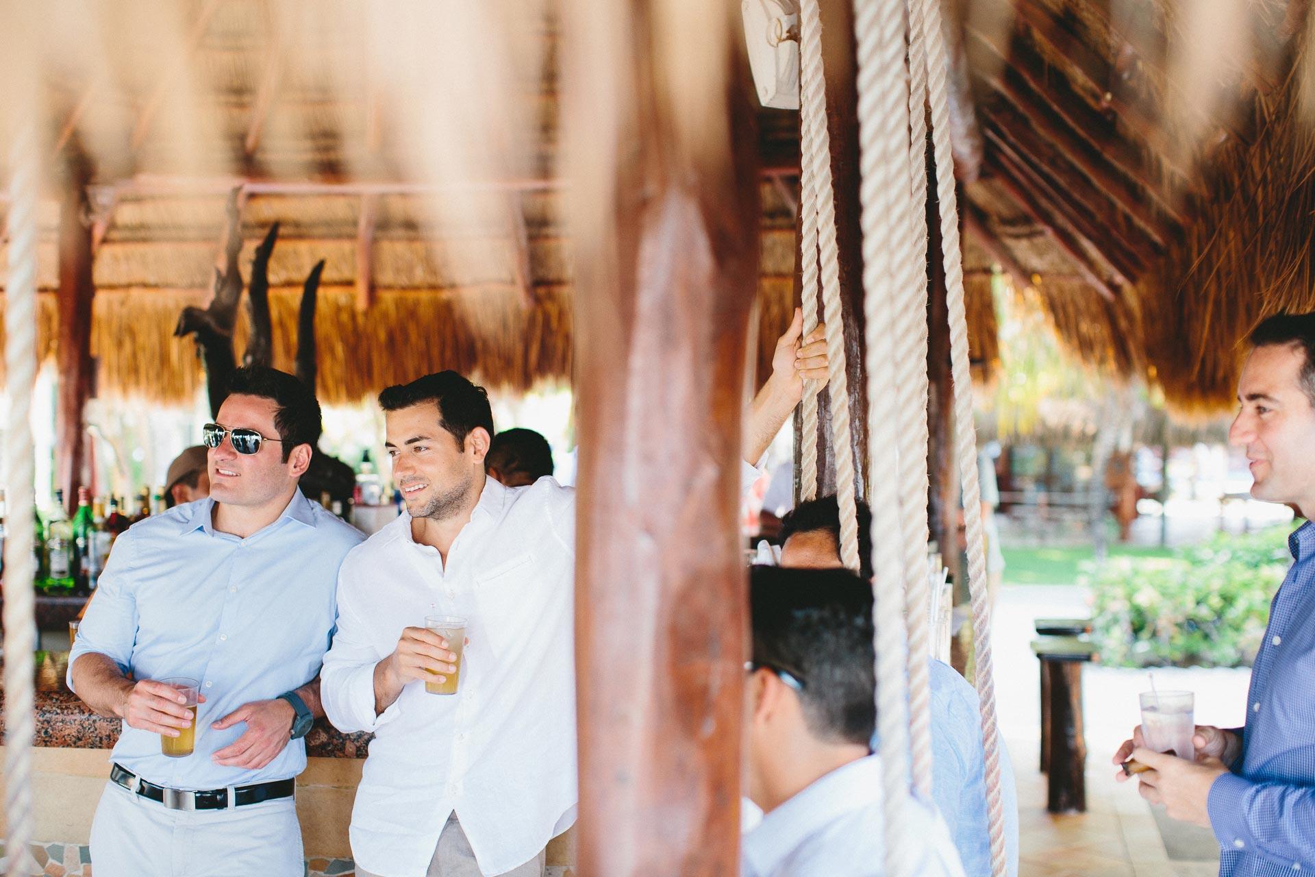 LC-Riviera-Maya-Mexico-Wedding-003@2x.jpg