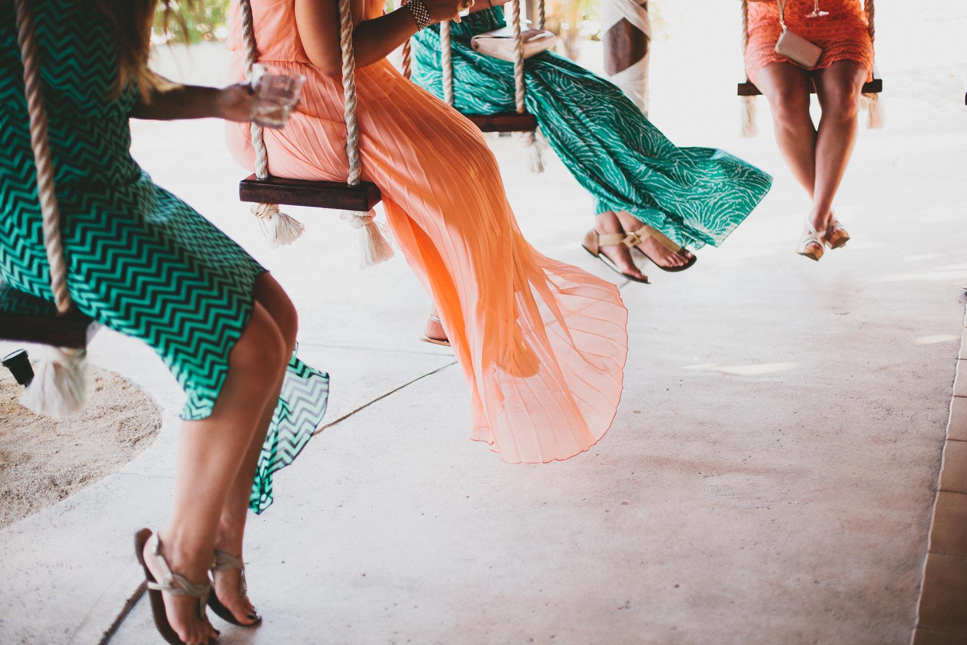 LC-Riviera-Maya-Mexico-Wedding-004@2x.jpg