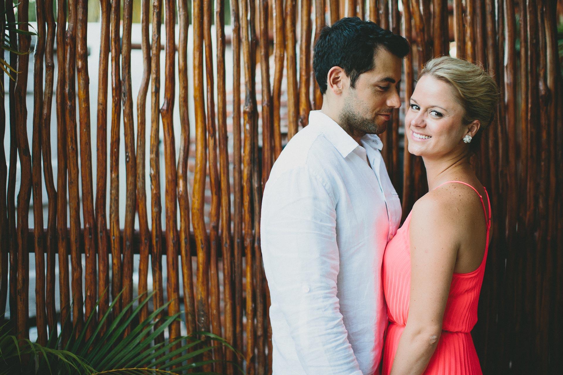 LC-Riviera-Maya-Mexico-Wedding-013@2x.jpg