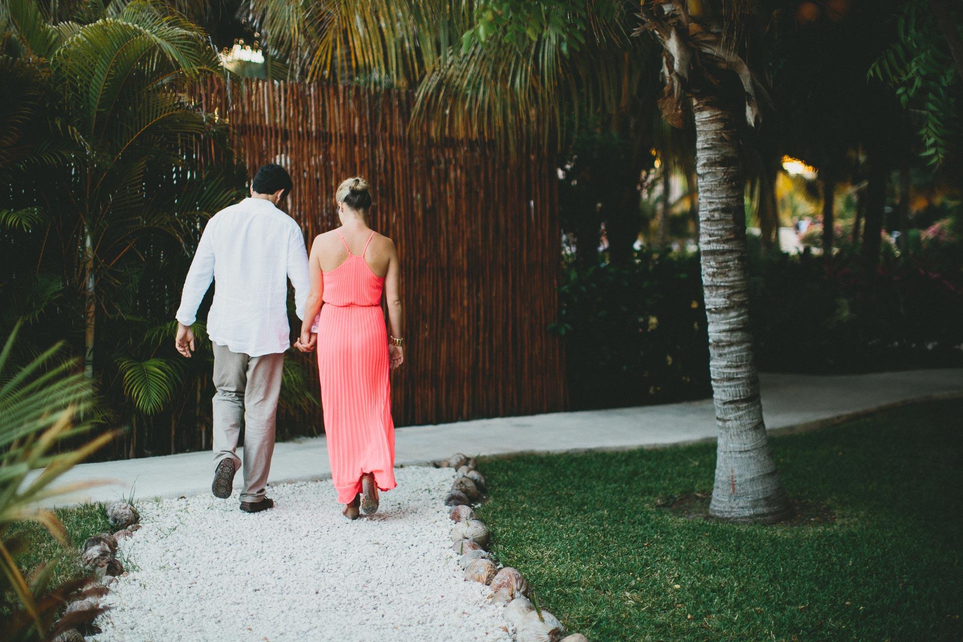 LC-Riviera-Maya-Mexico-Wedding-018@2x.jpg