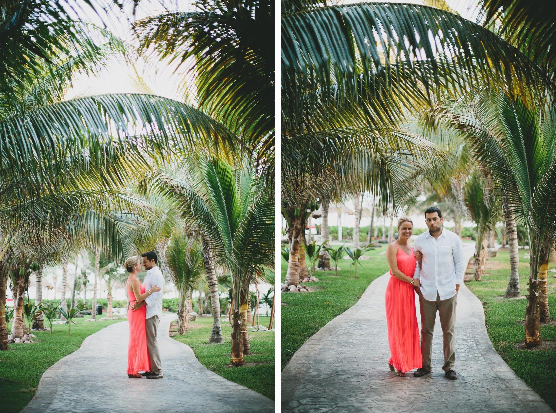 LC-Riviera-Maya-Mexico-Wedding-015@2x.jpg