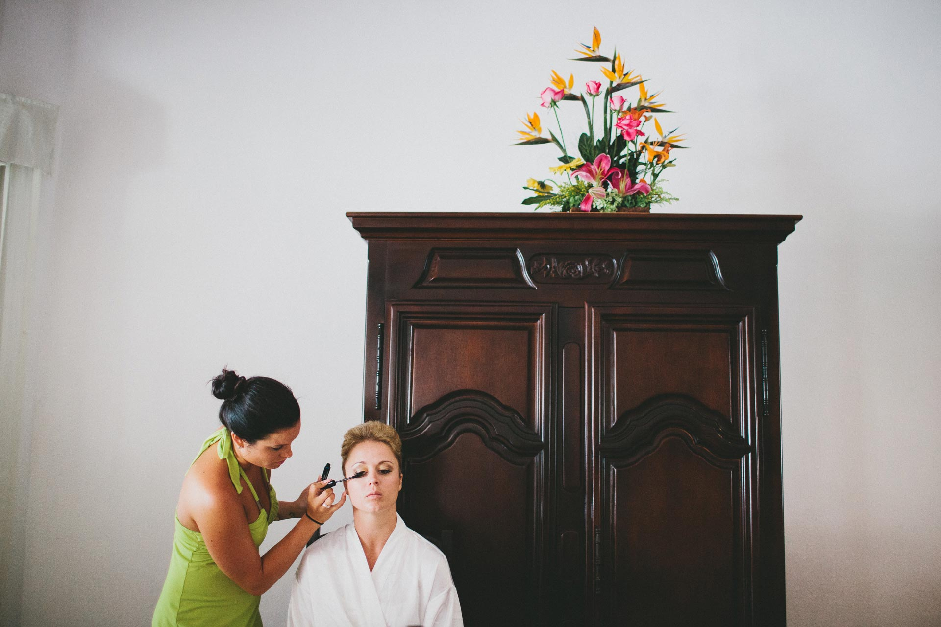LC-Riviera-Maya-Mexico-Wedding-039@2x.jpg