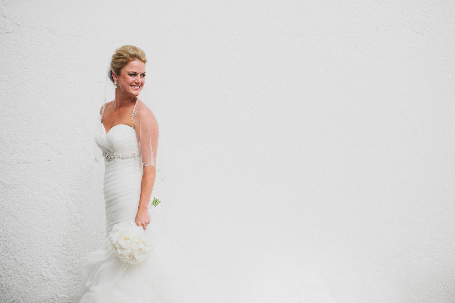 LC-Riviera-Maya-Mexico-Wedding-046@2x.jpg