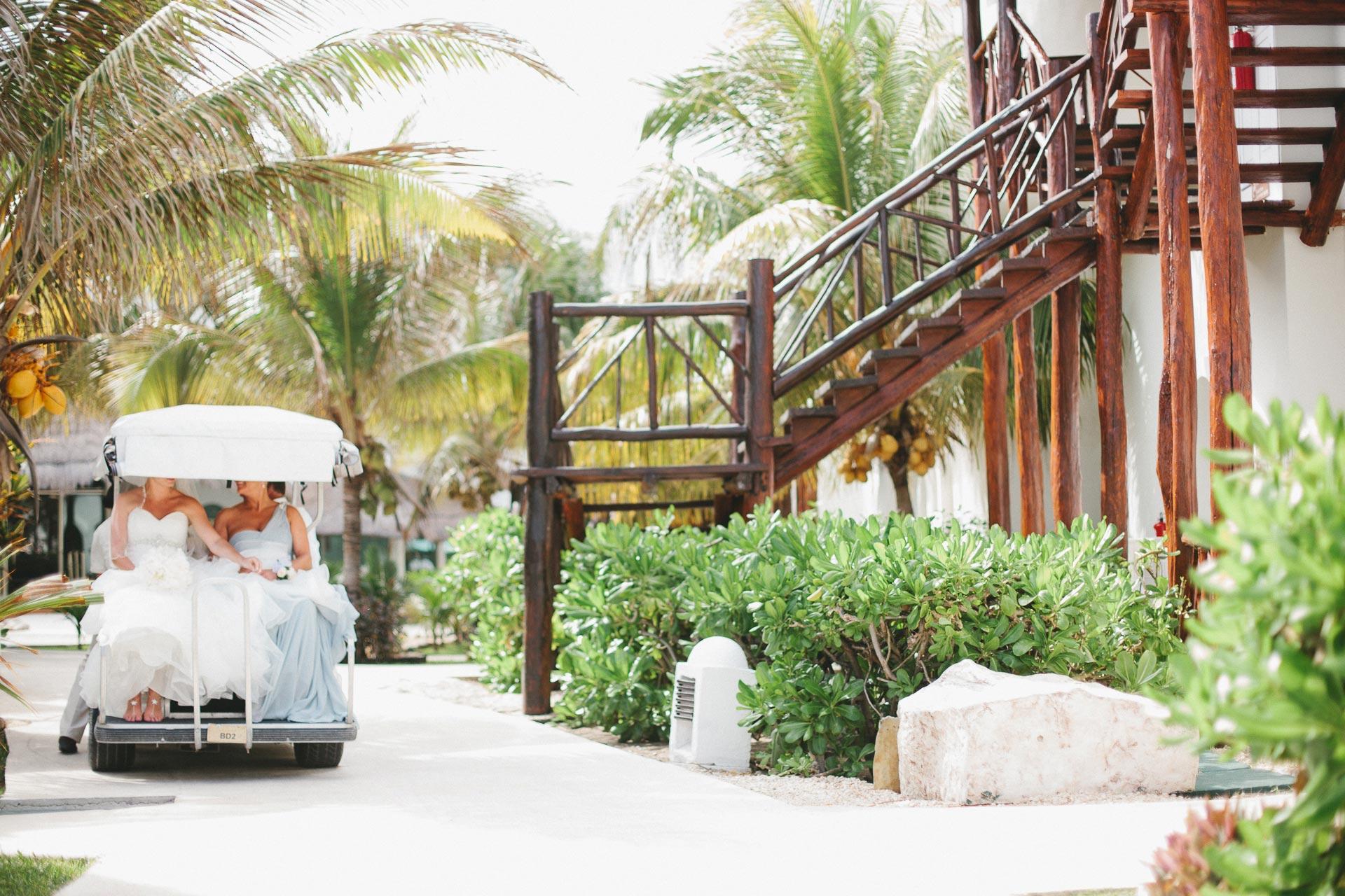LC-Riviera-Maya-Mexico-Wedding-061@2x.jpg