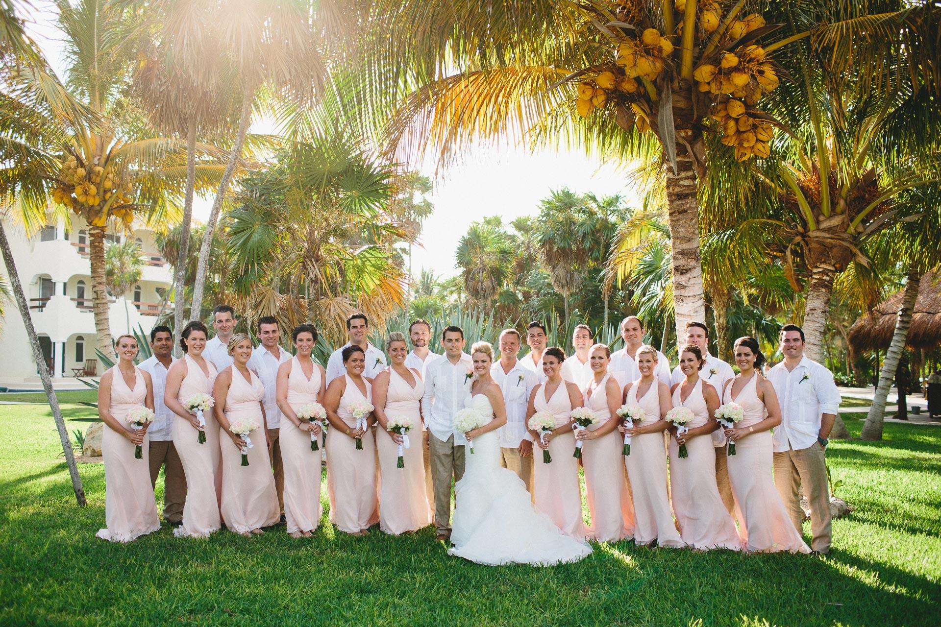 LC-Riviera-Maya-Mexico-Wedding-078@2x.jpg
