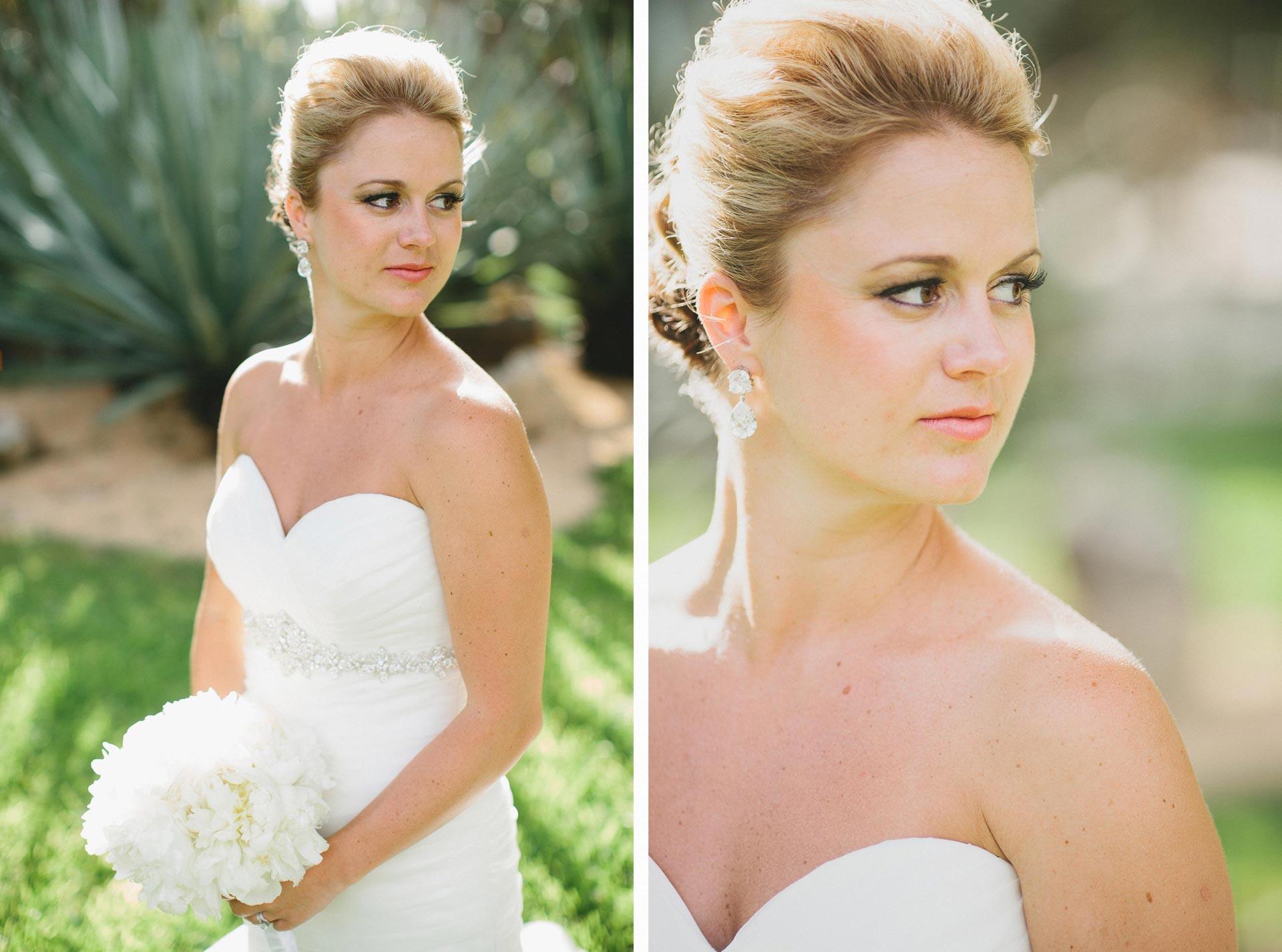 LC-Riviera-Maya-Mexico-Wedding-086@2x.jpg