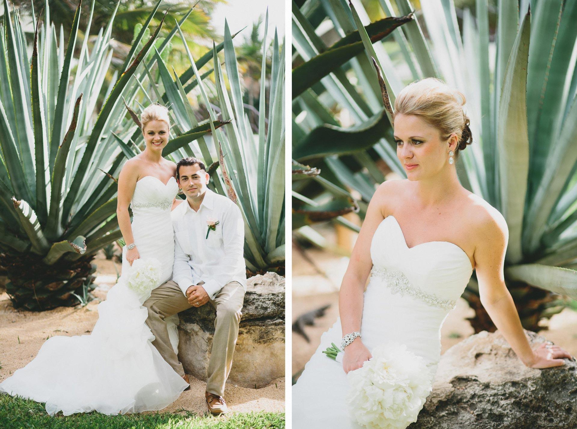 LC-Riviera-Maya-Mexico-Wedding-093@2x.jpg