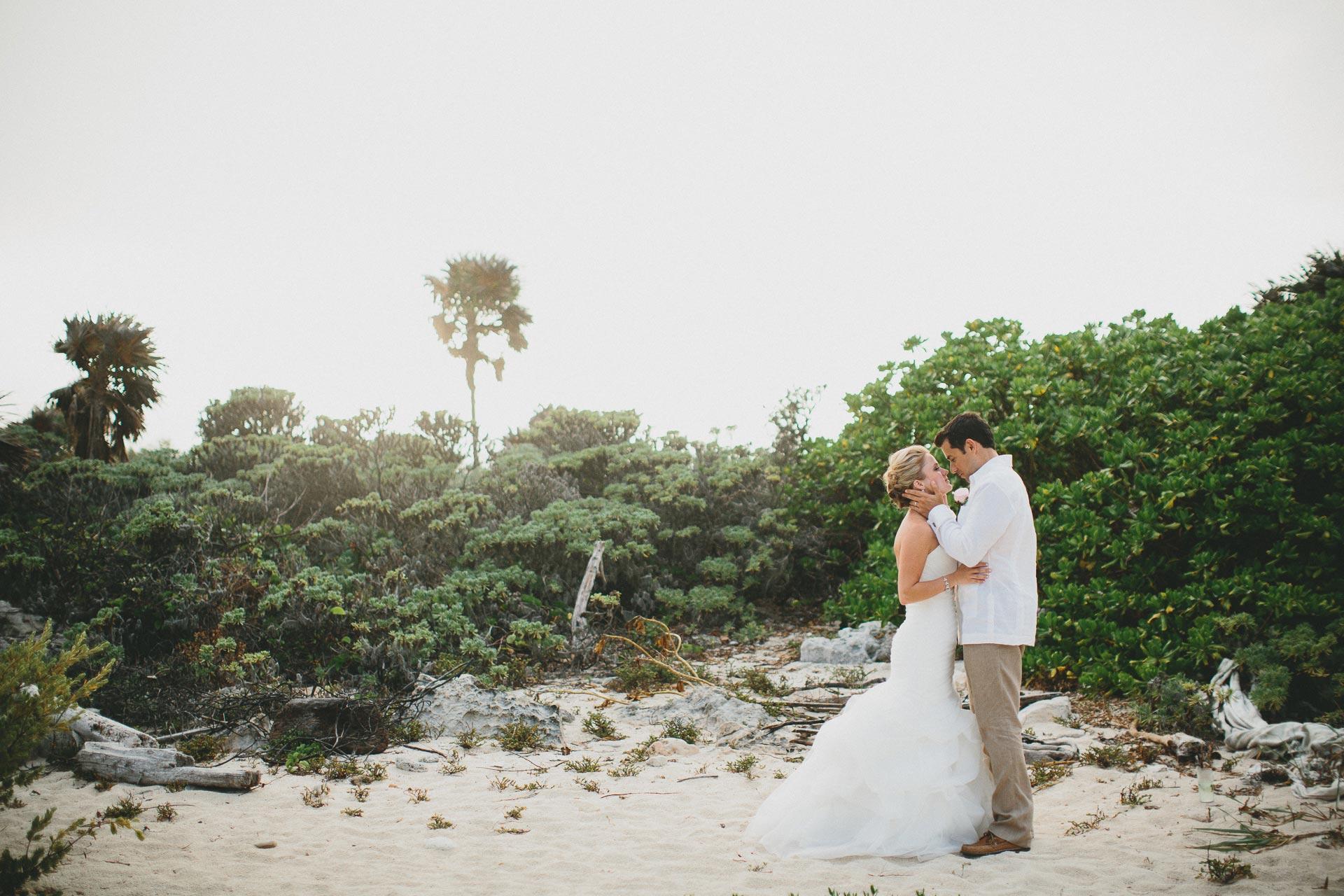 LC-Riviera-Maya-Mexico-Wedding-109@2x.jpg