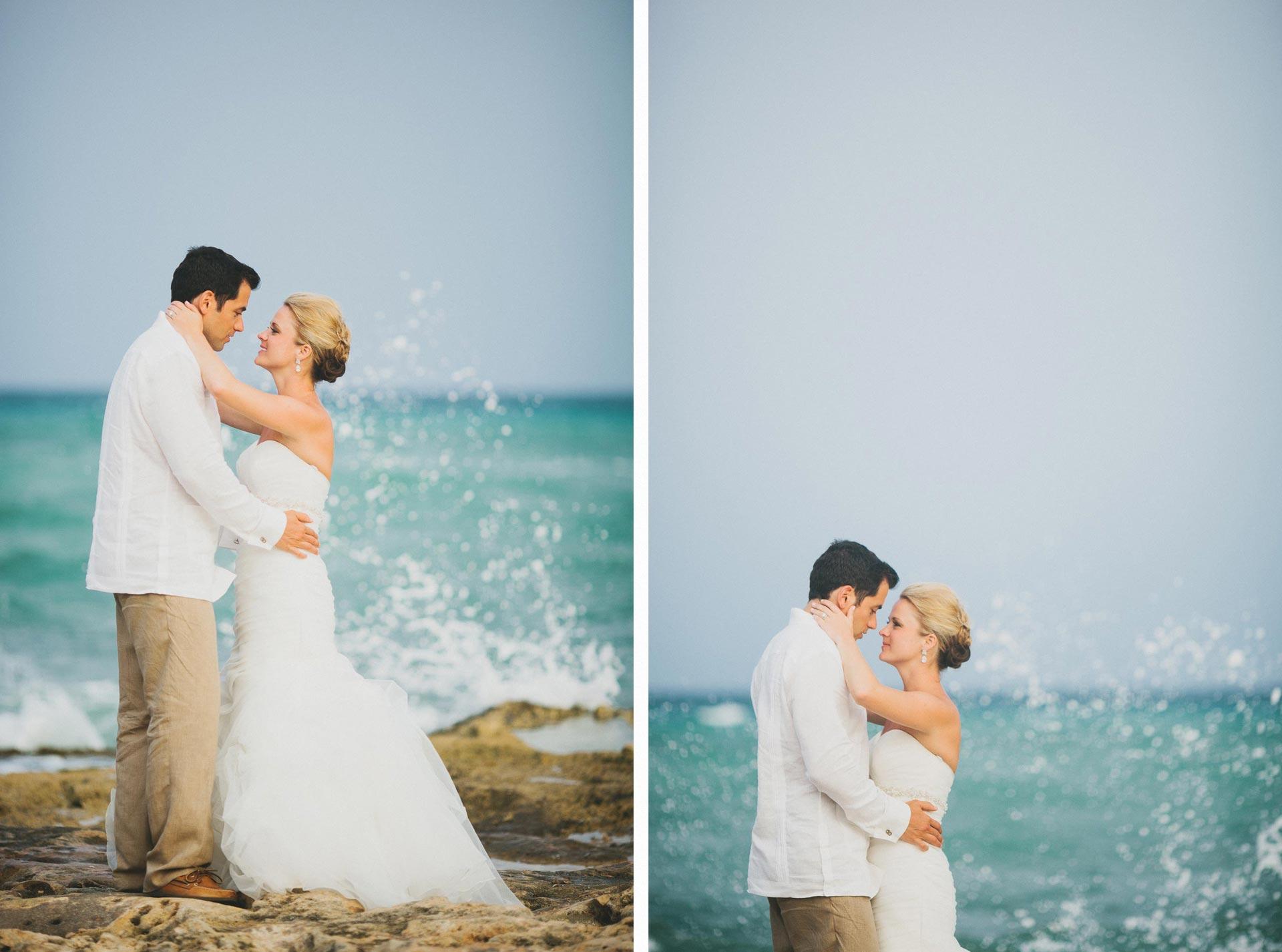 LC-Riviera-Maya-Mexico-Wedding-119@2x.jpg