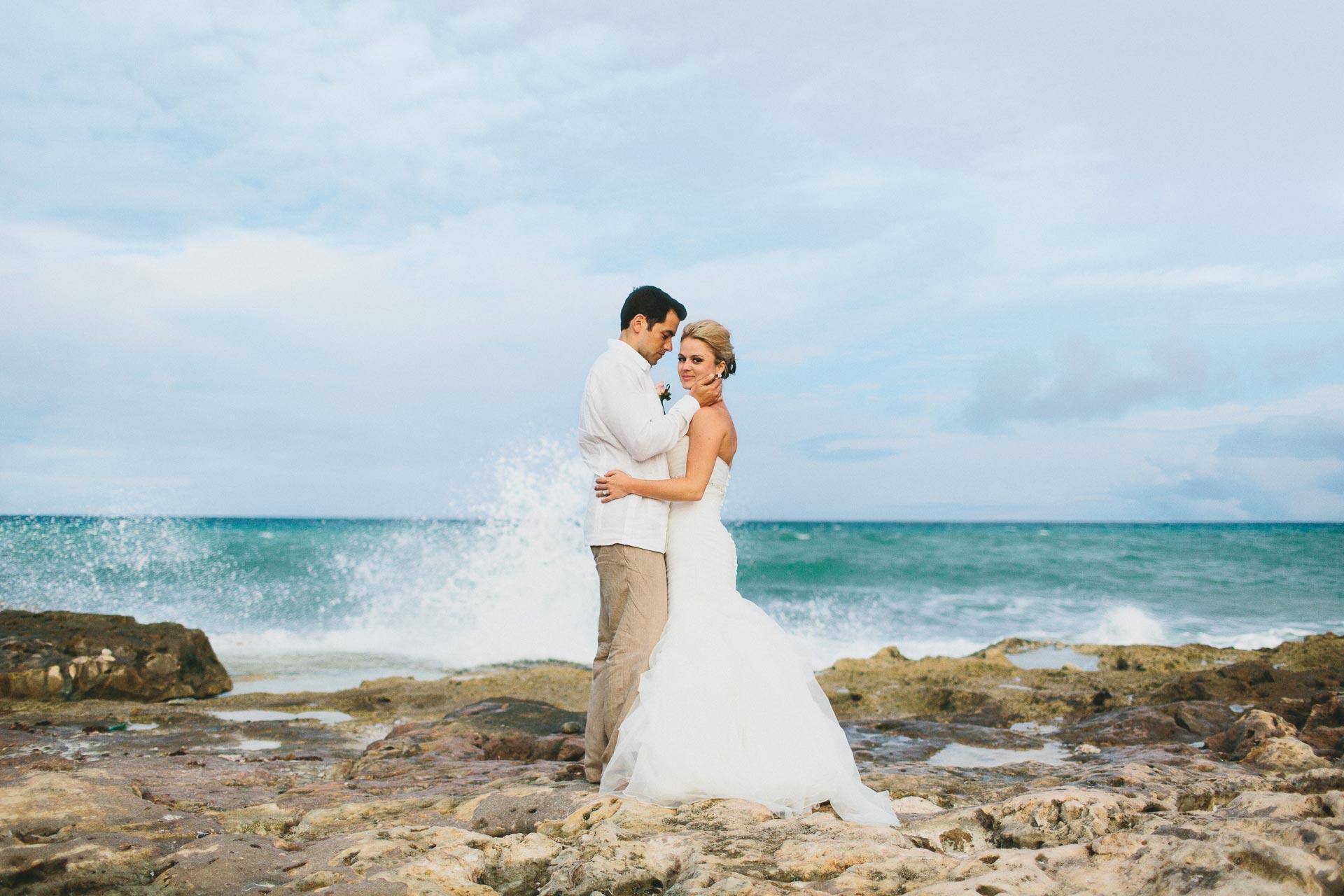 LC-Riviera-Maya-Mexico-Wedding-122@2x.jpg