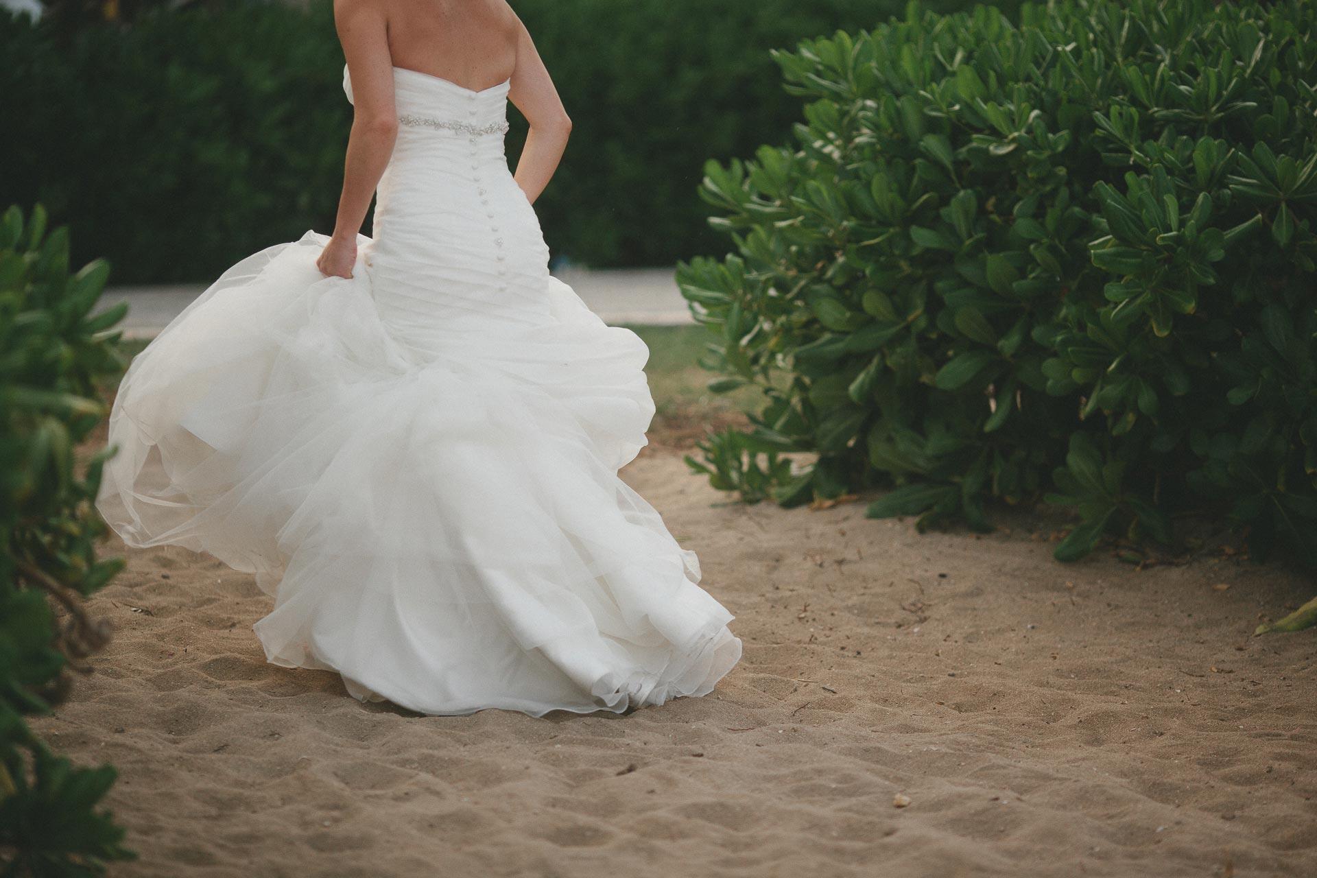 LC-Riviera-Maya-Mexico-Wedding-125@2x.jpg