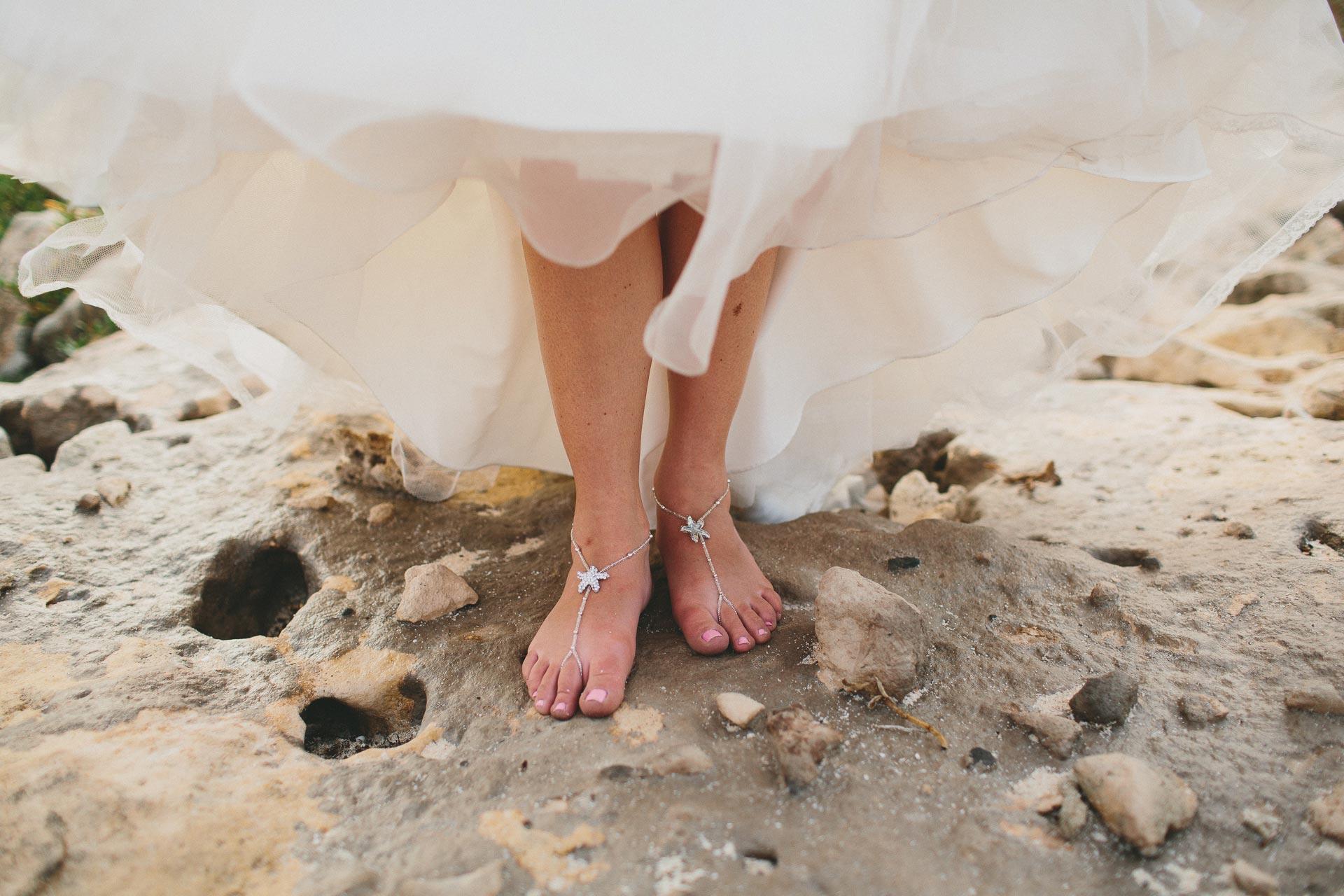 LC-Riviera-Maya-Mexico-Wedding-123@2x.jpg