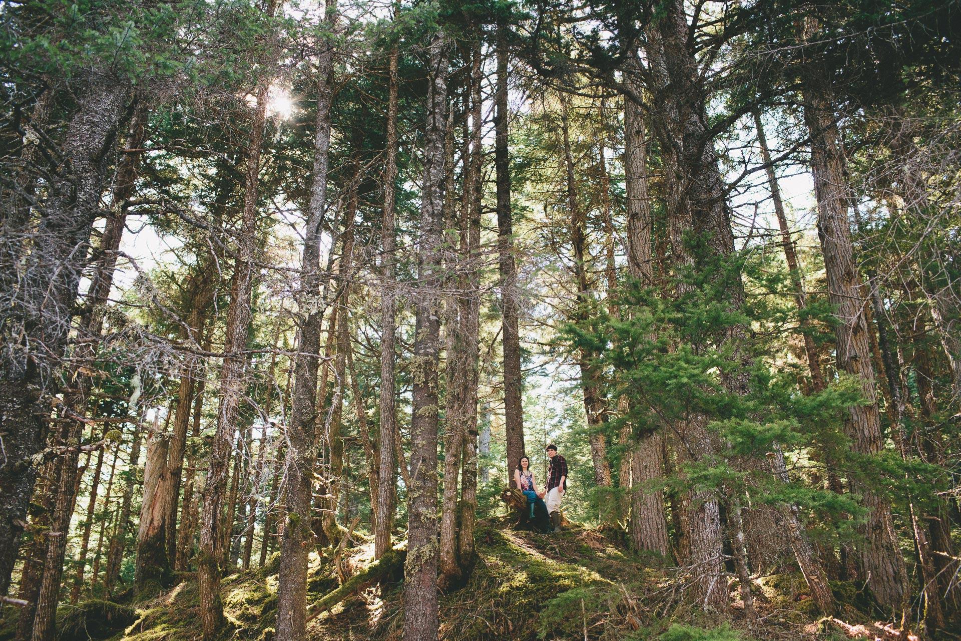 LP-Alaska-Engagement-004@2x.jpg
