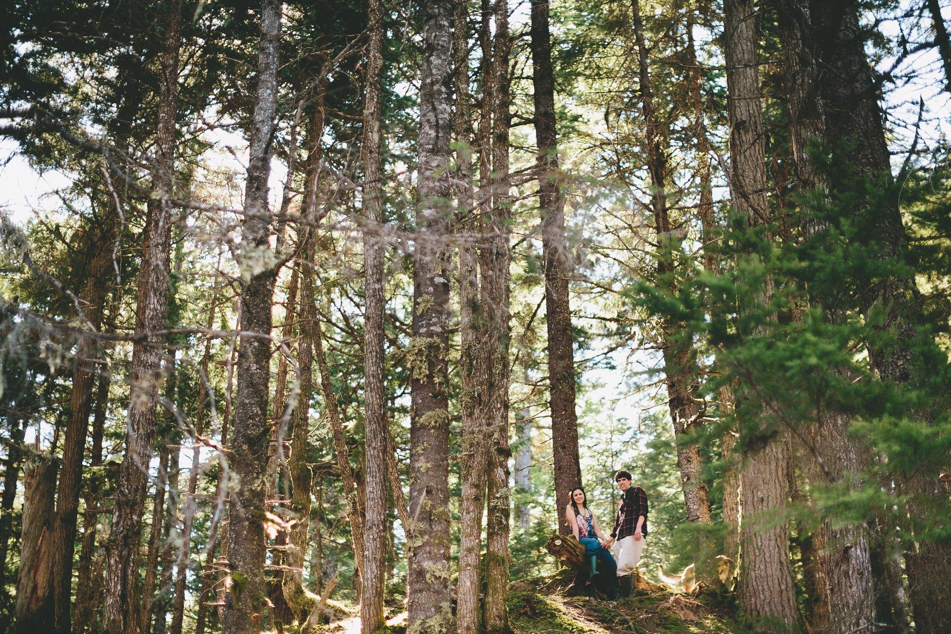 LP-Alaska-Engagement-005@2x.jpg