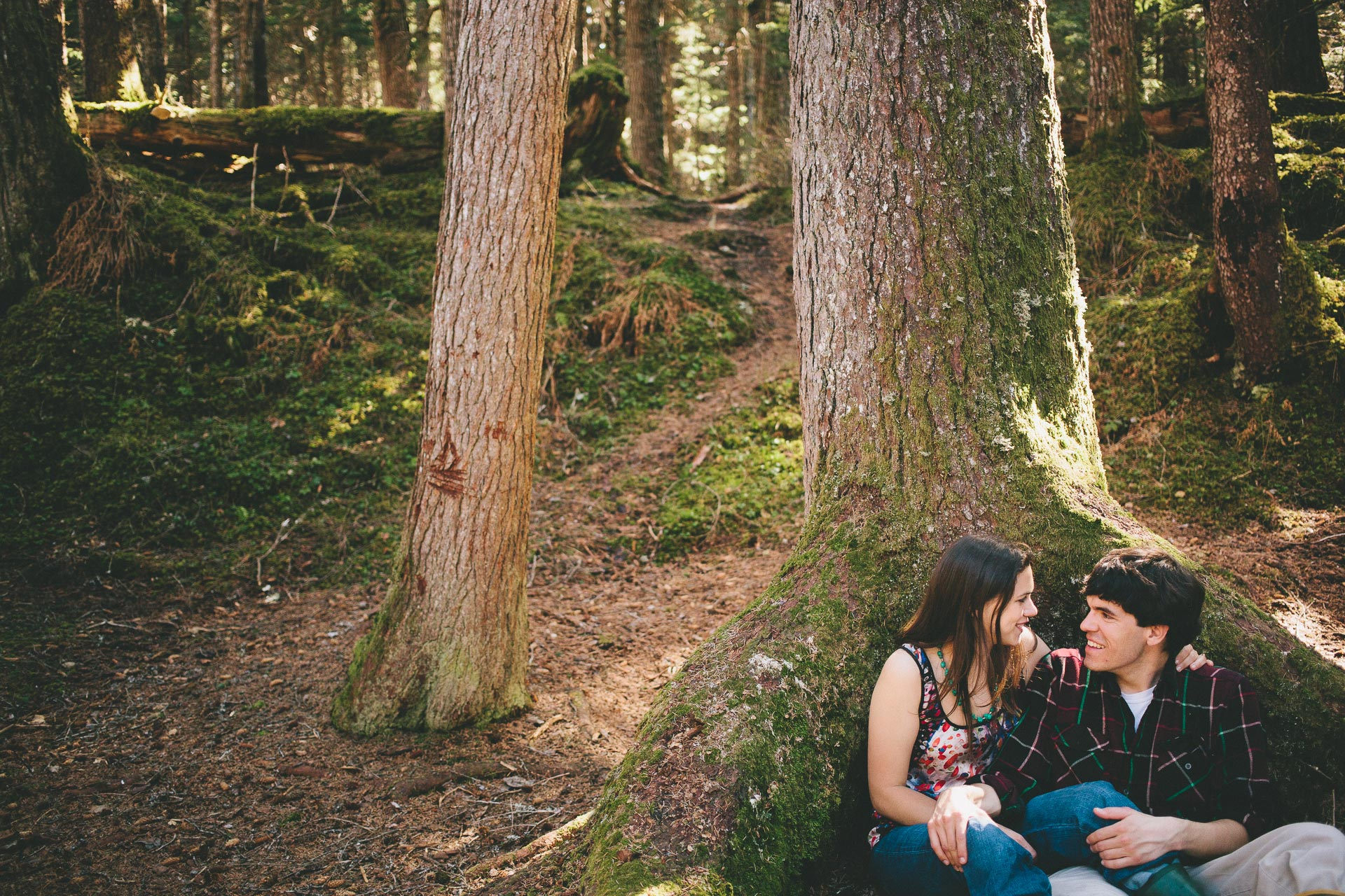 LP-Alaska-Engagement-007@2x.jpg