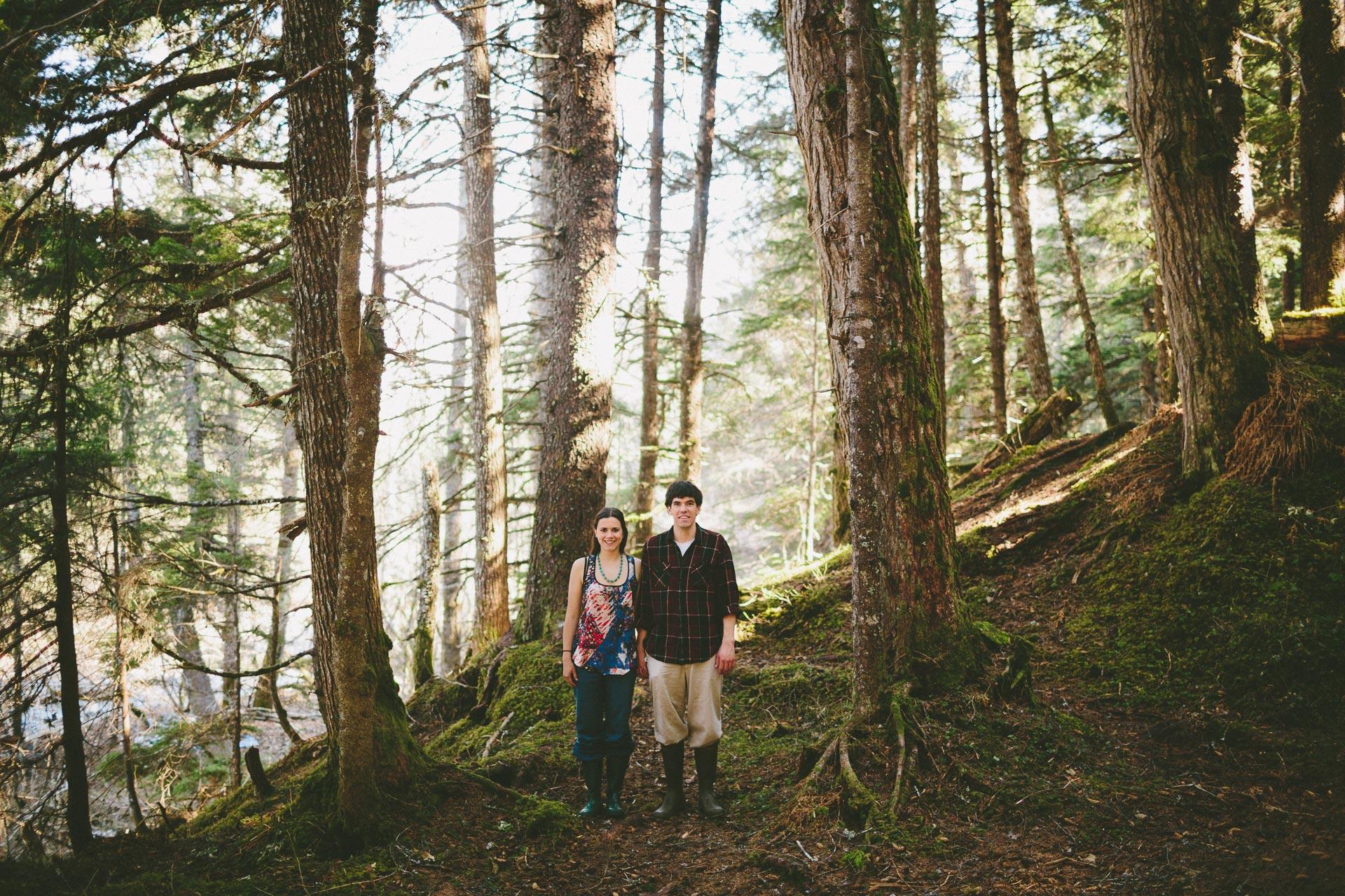 LP-Alaska-Engagement-008@2x.jpg