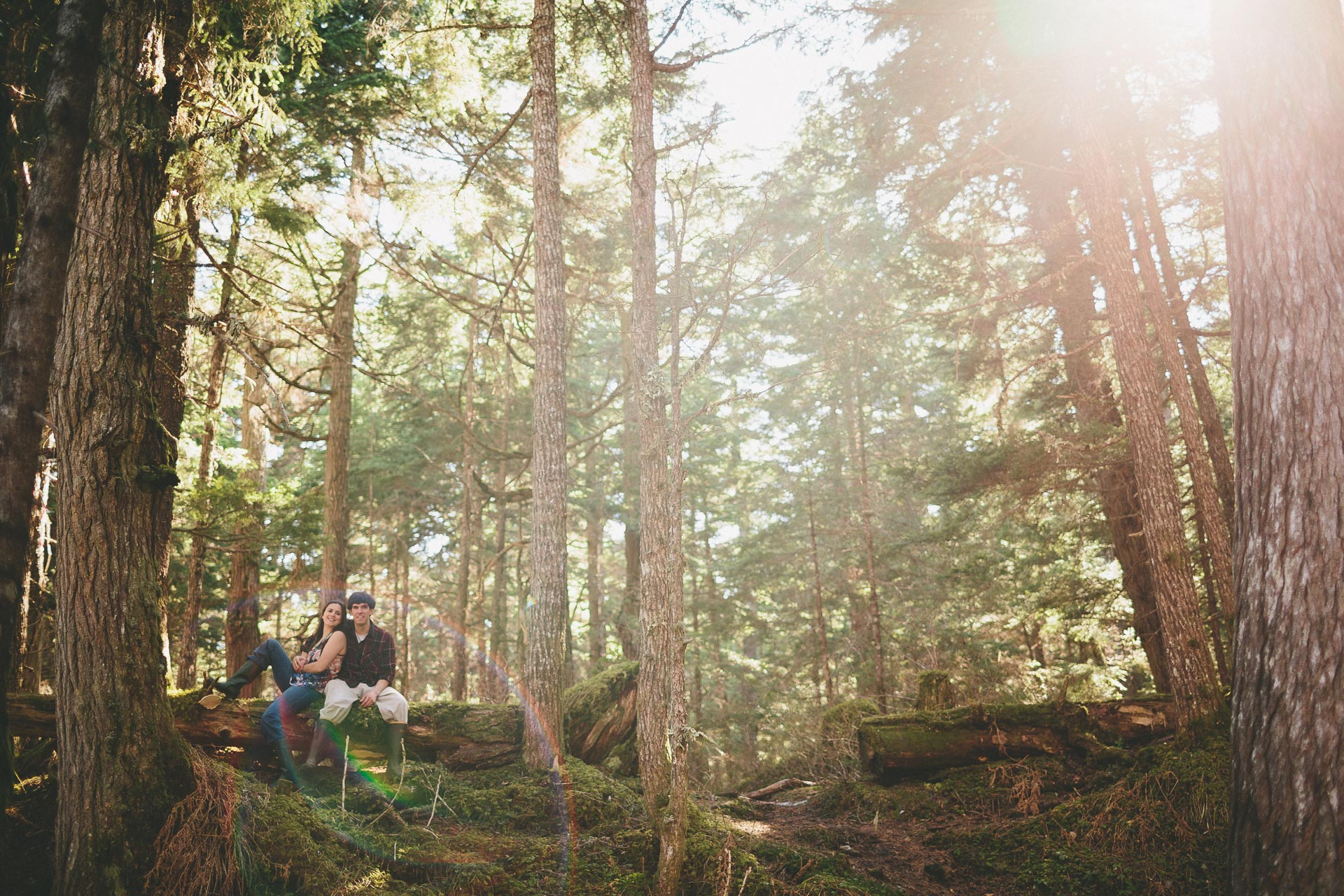 LP-Alaska-Engagement-009@2x.jpg
