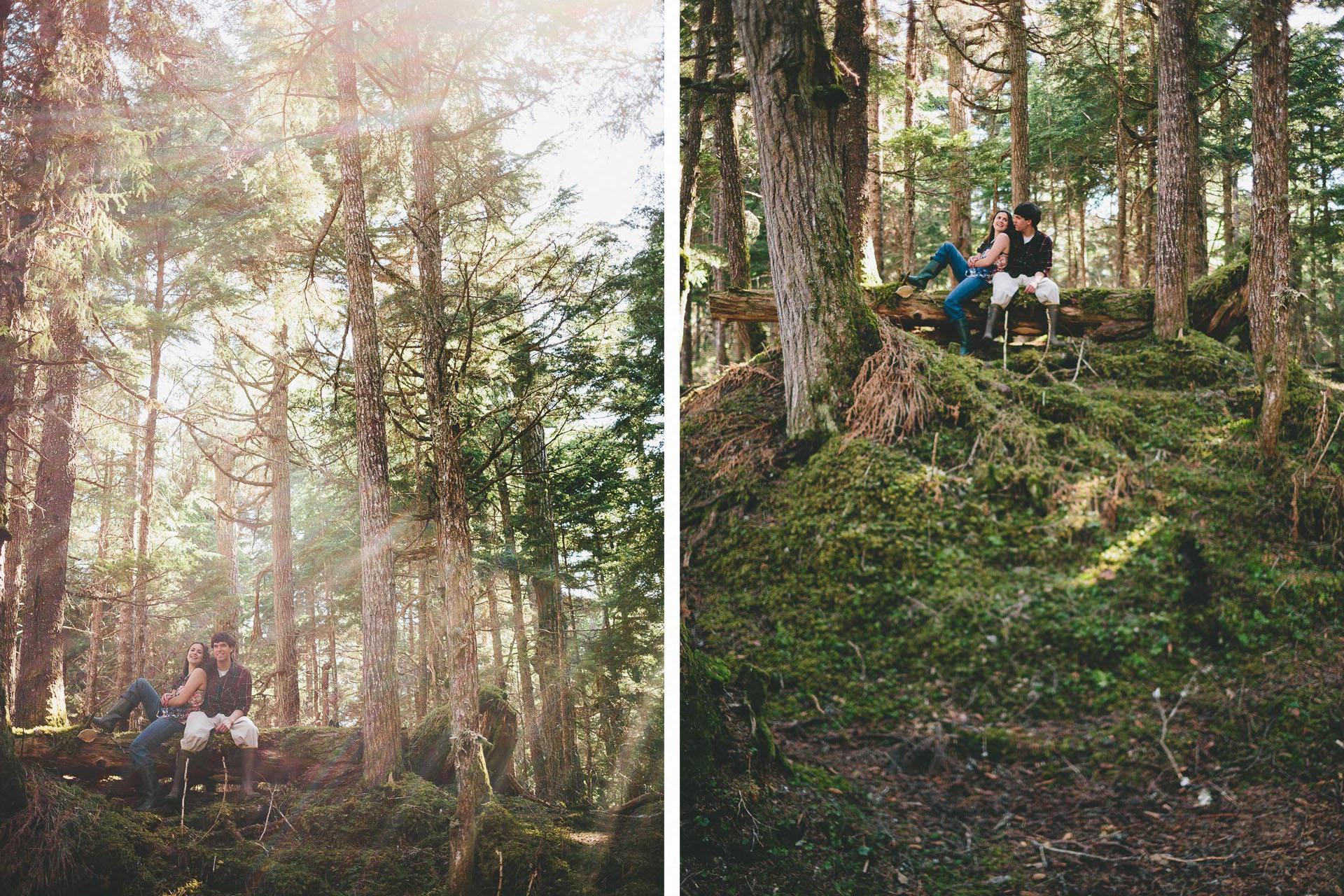 LP-Alaska-Engagement-010@2x.jpg