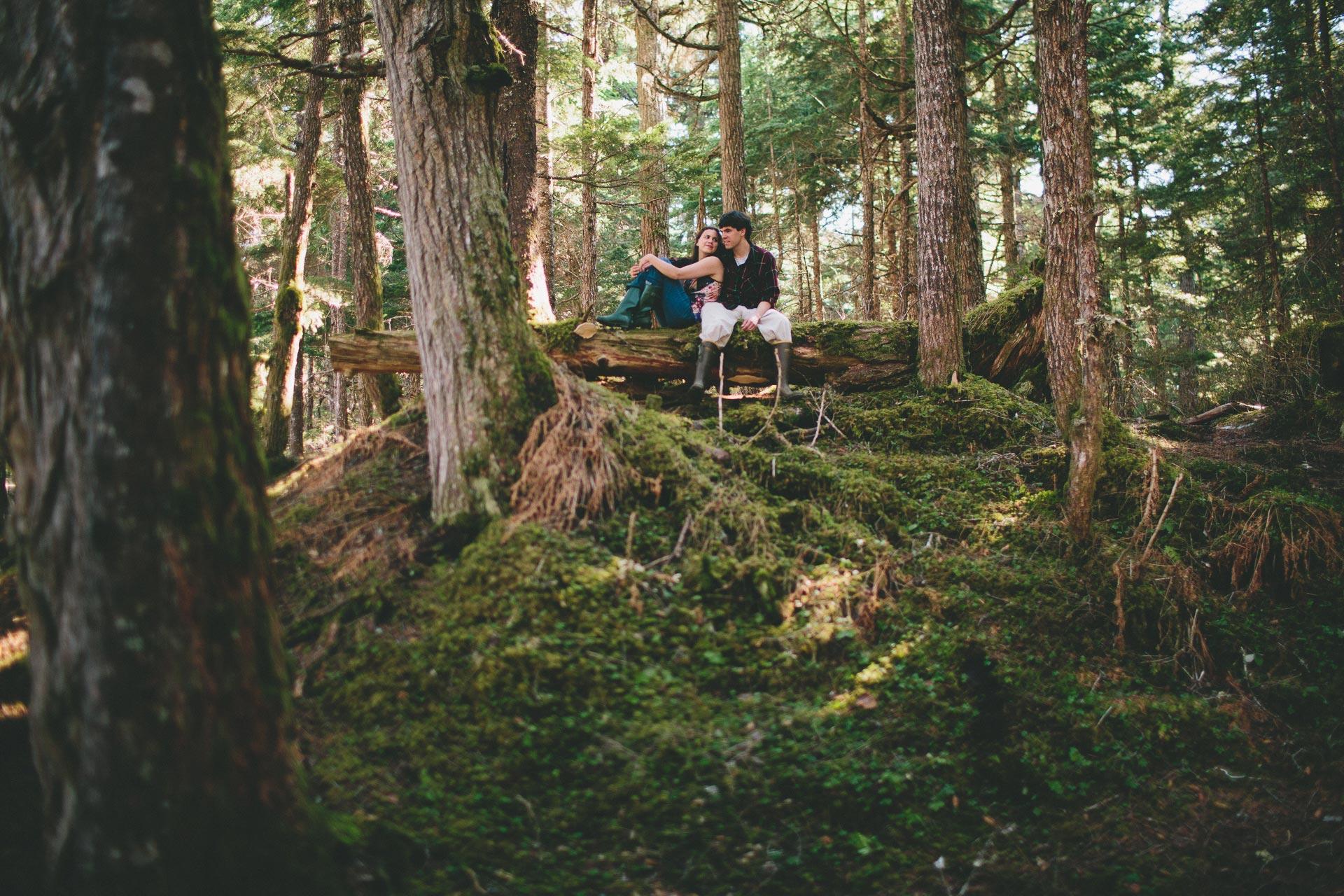 LP-Alaska-Engagement-011@2x.jpg