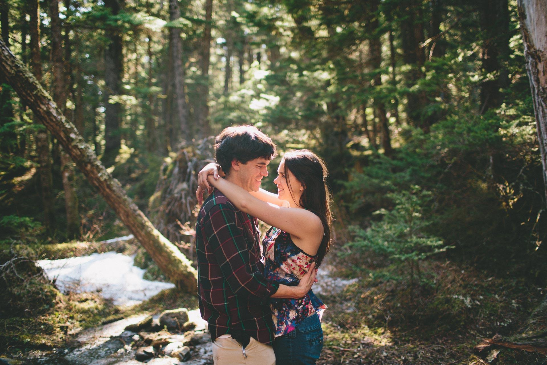 LP-Alaska-Engagement-013@2x.jpg