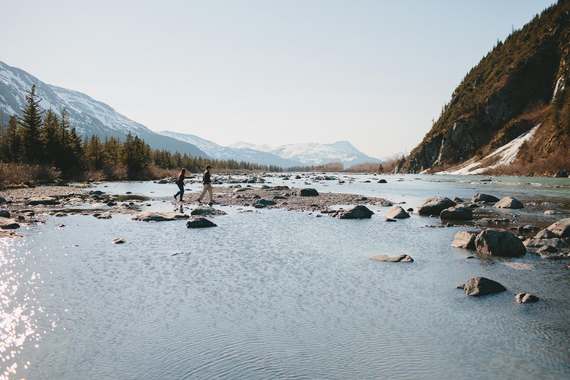 LP-Alaska-Engagement-020@2x.jpg
