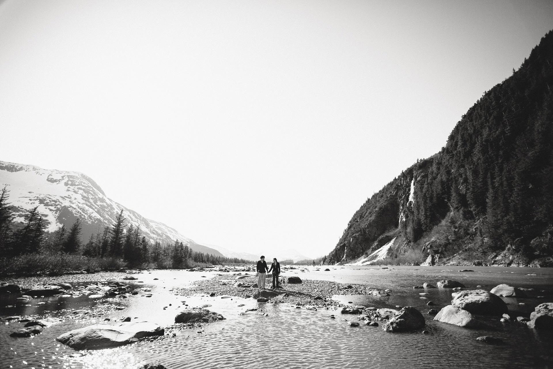 LP-Alaska-Engagement-022@2x.jpg