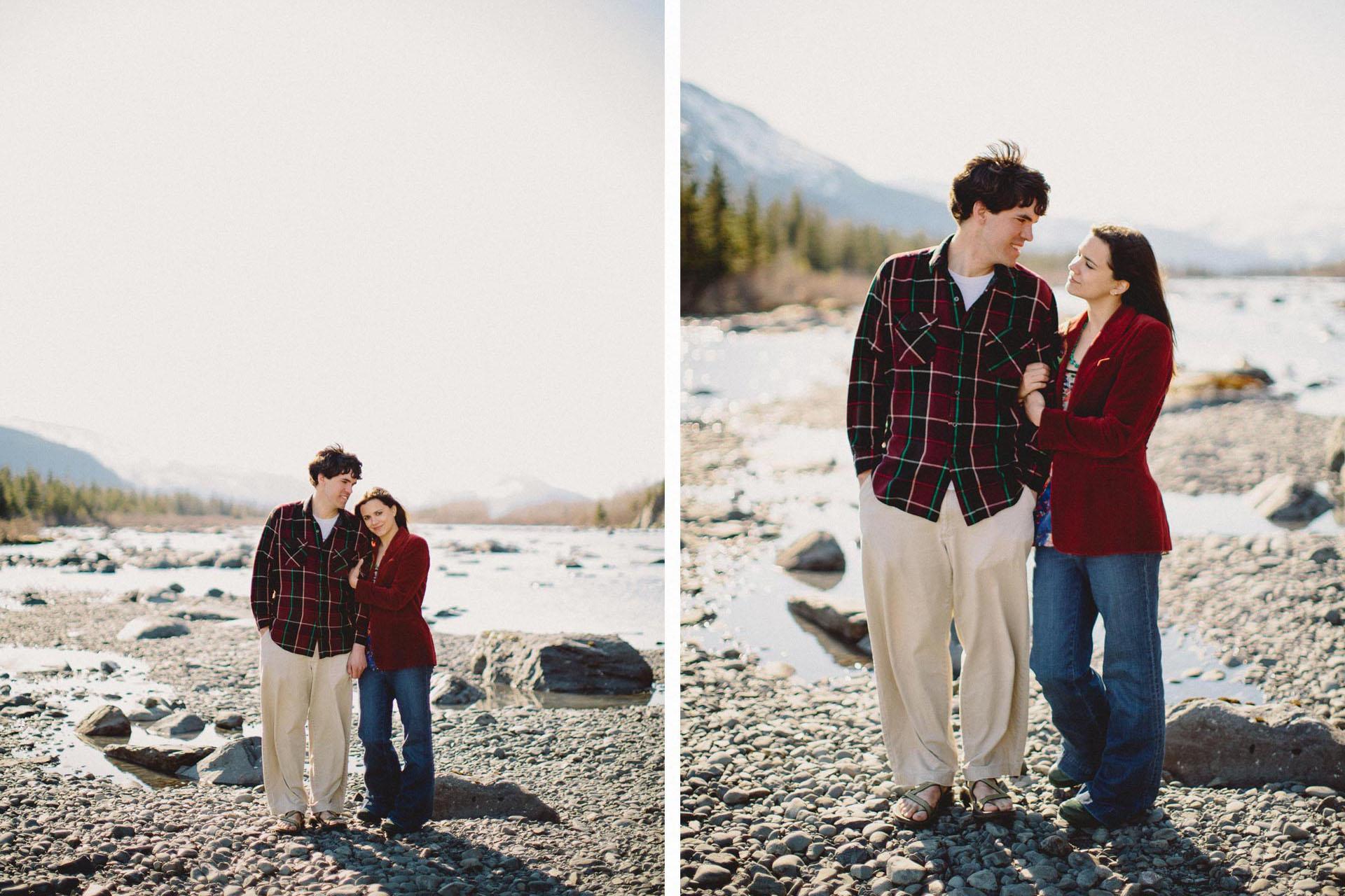 LP-Alaska-Engagement-025@2x.jpg