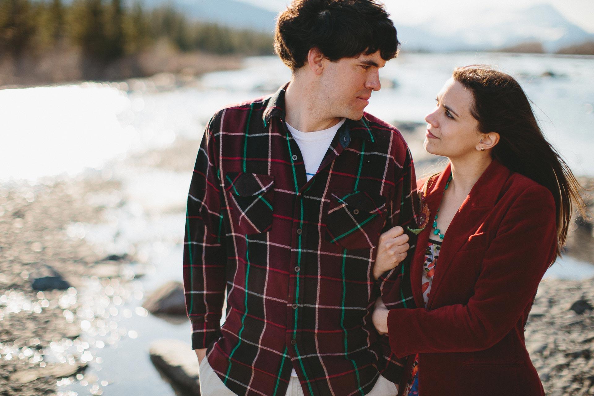 LP-Alaska-Engagement-028@2x.jpg