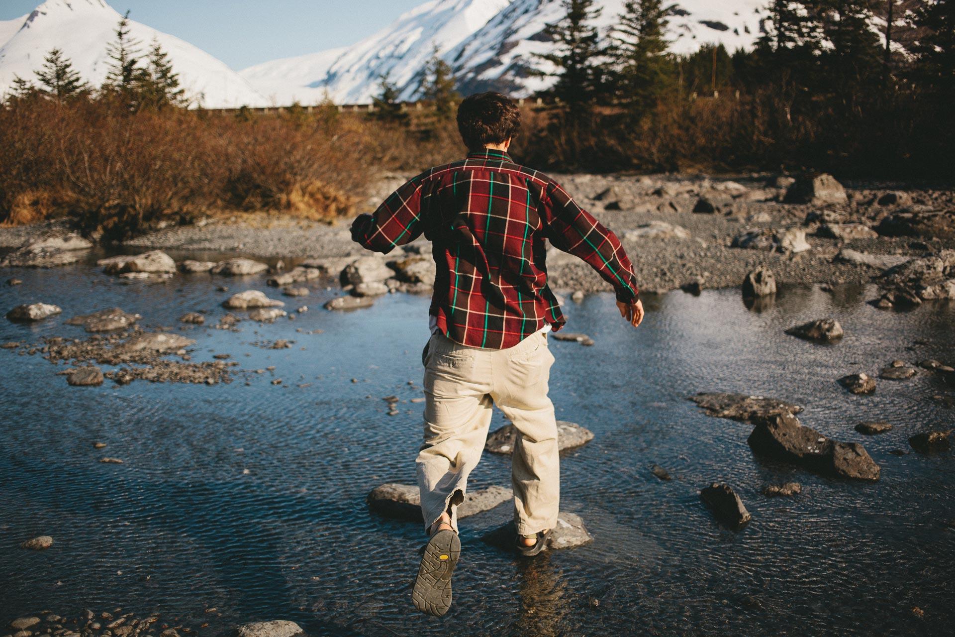LP-Alaska-Engagement-031@2x.jpg