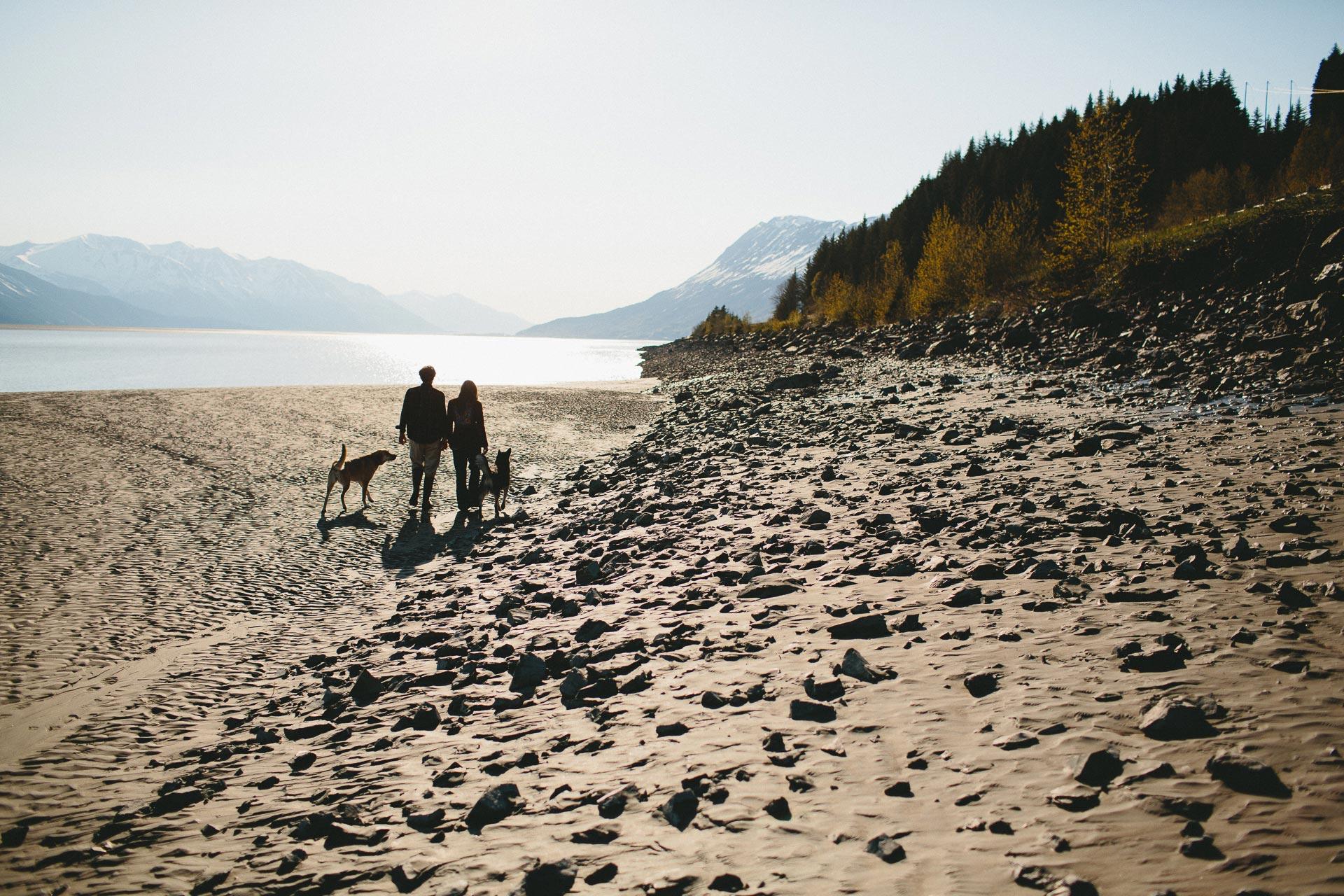 LP-Alaska-Engagement-033@2x.jpg