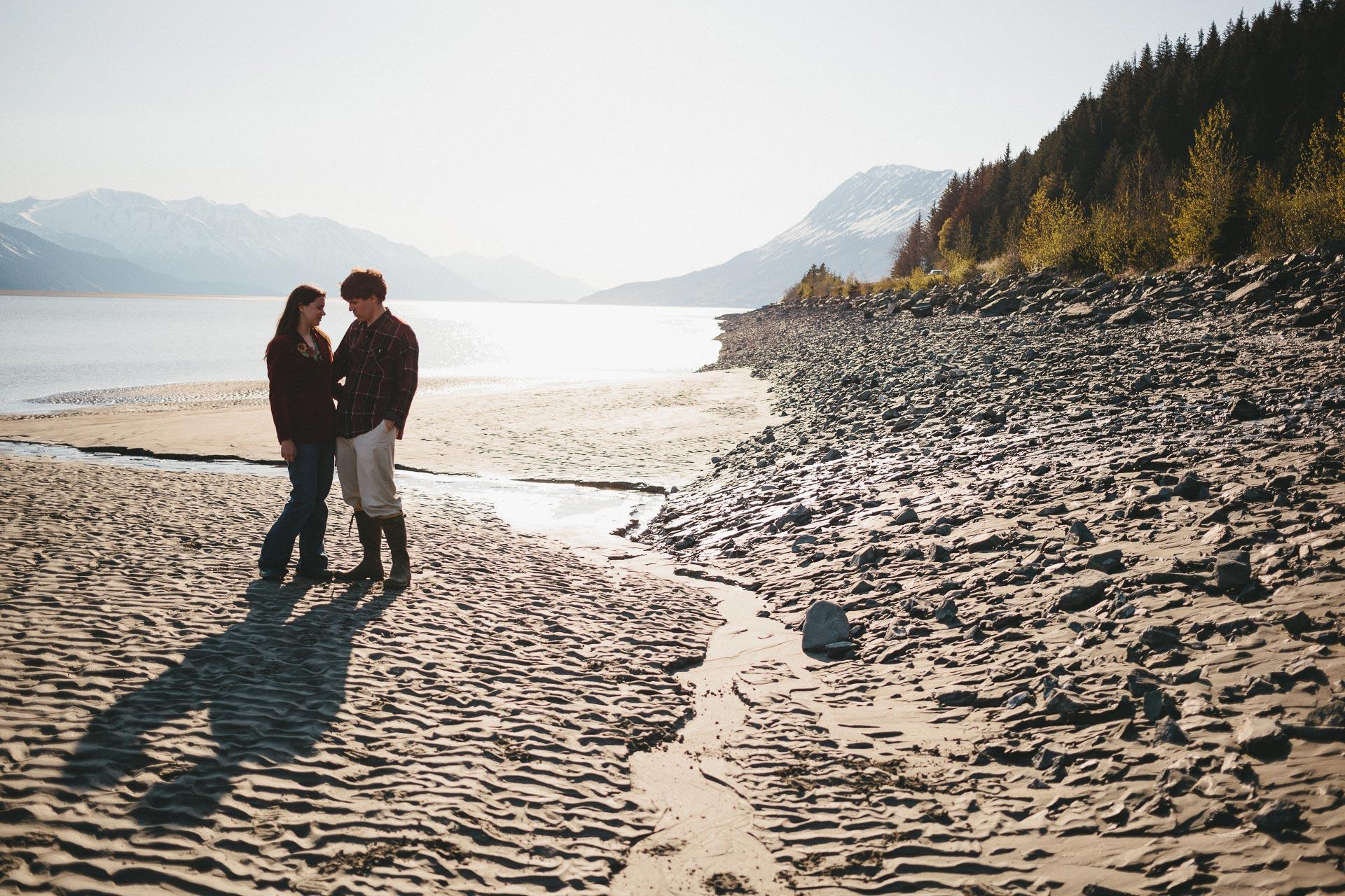 LP-Alaska-Engagement-035@2x.jpg