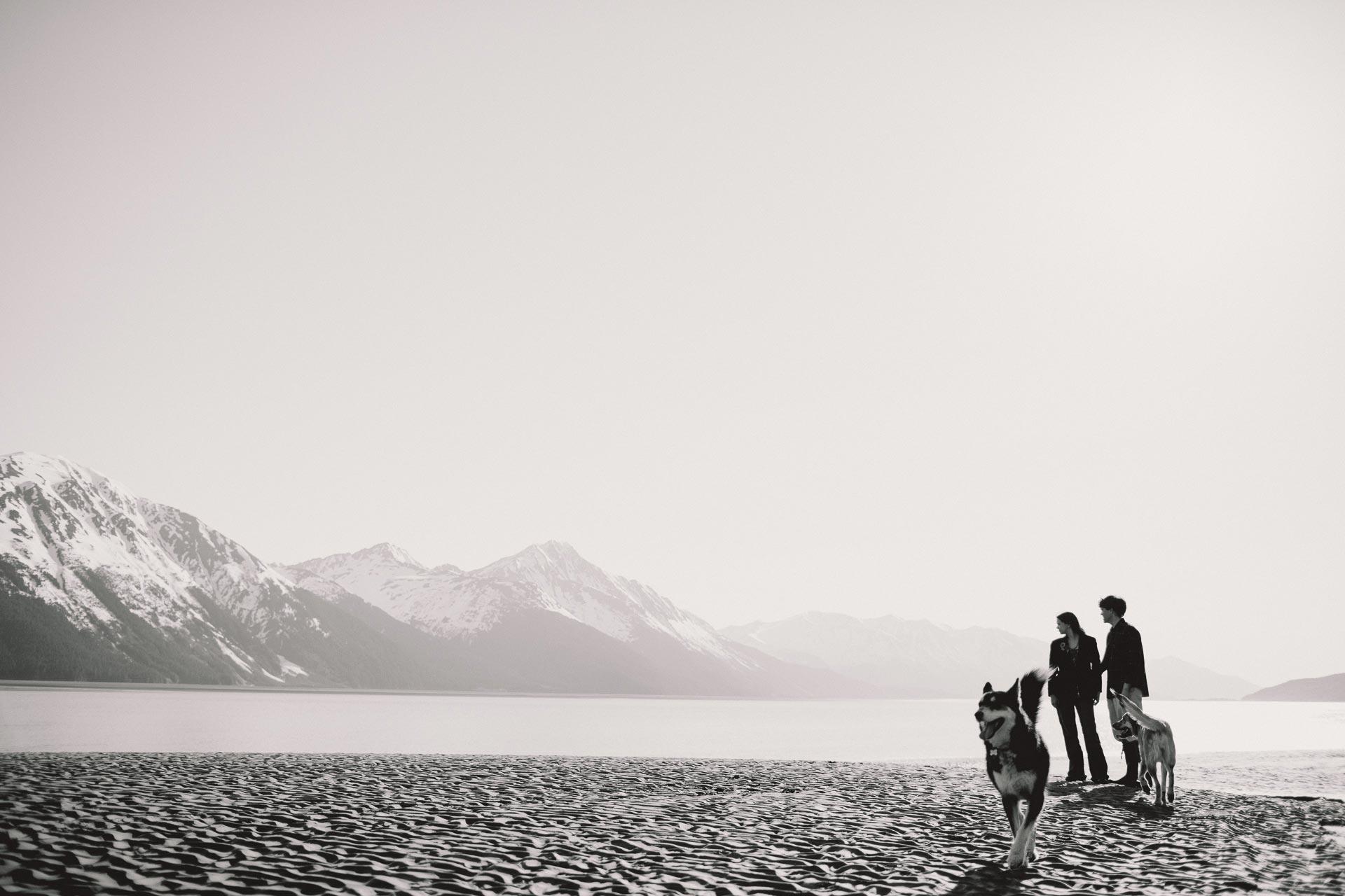 LP-Alaska-Engagement-036@2x.jpg