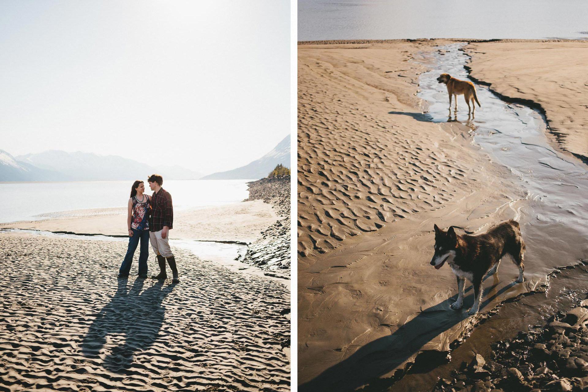 LP-Alaska-Engagement-038@2x.jpg