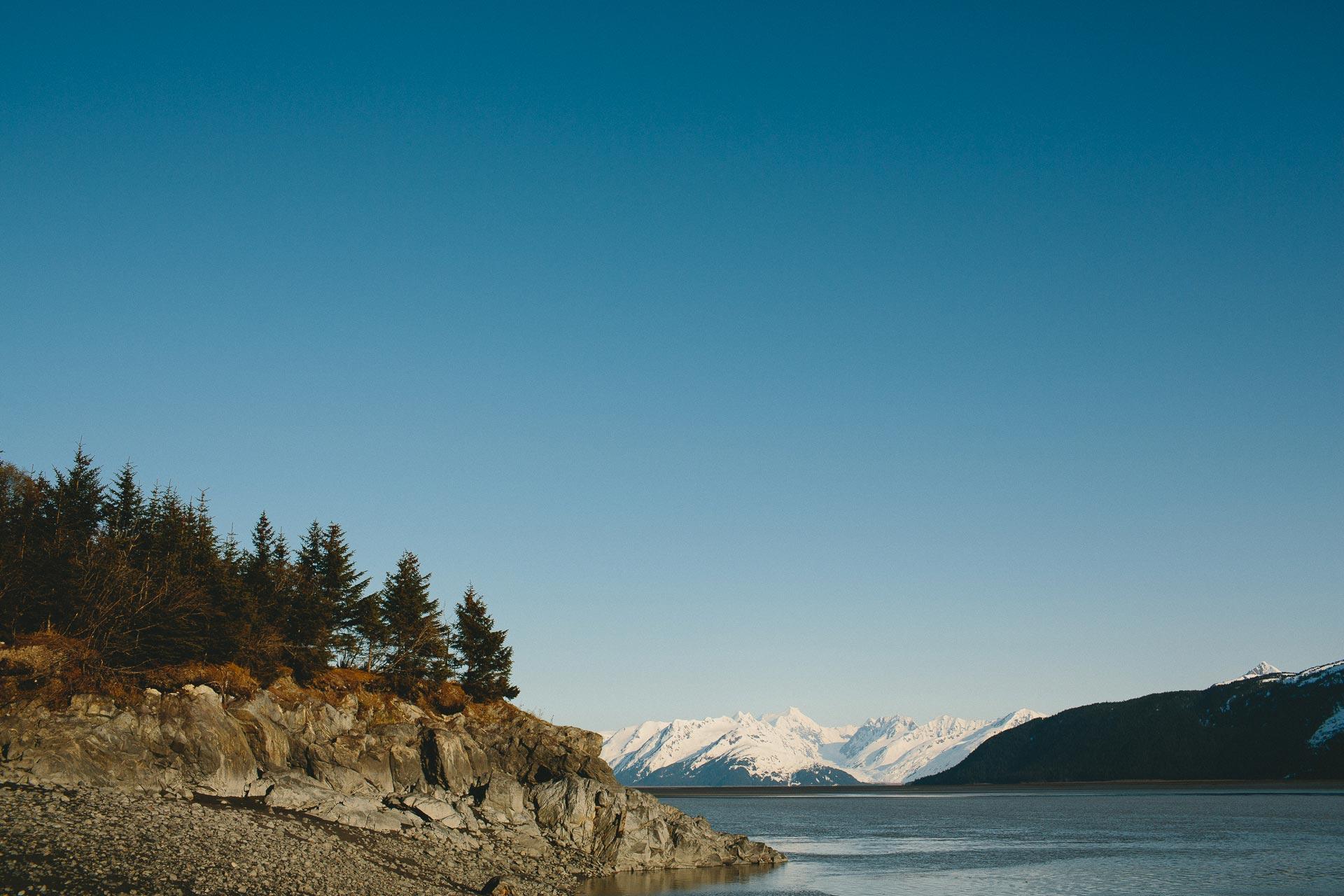 LP-Alaska-Engagement-040@2x.jpg