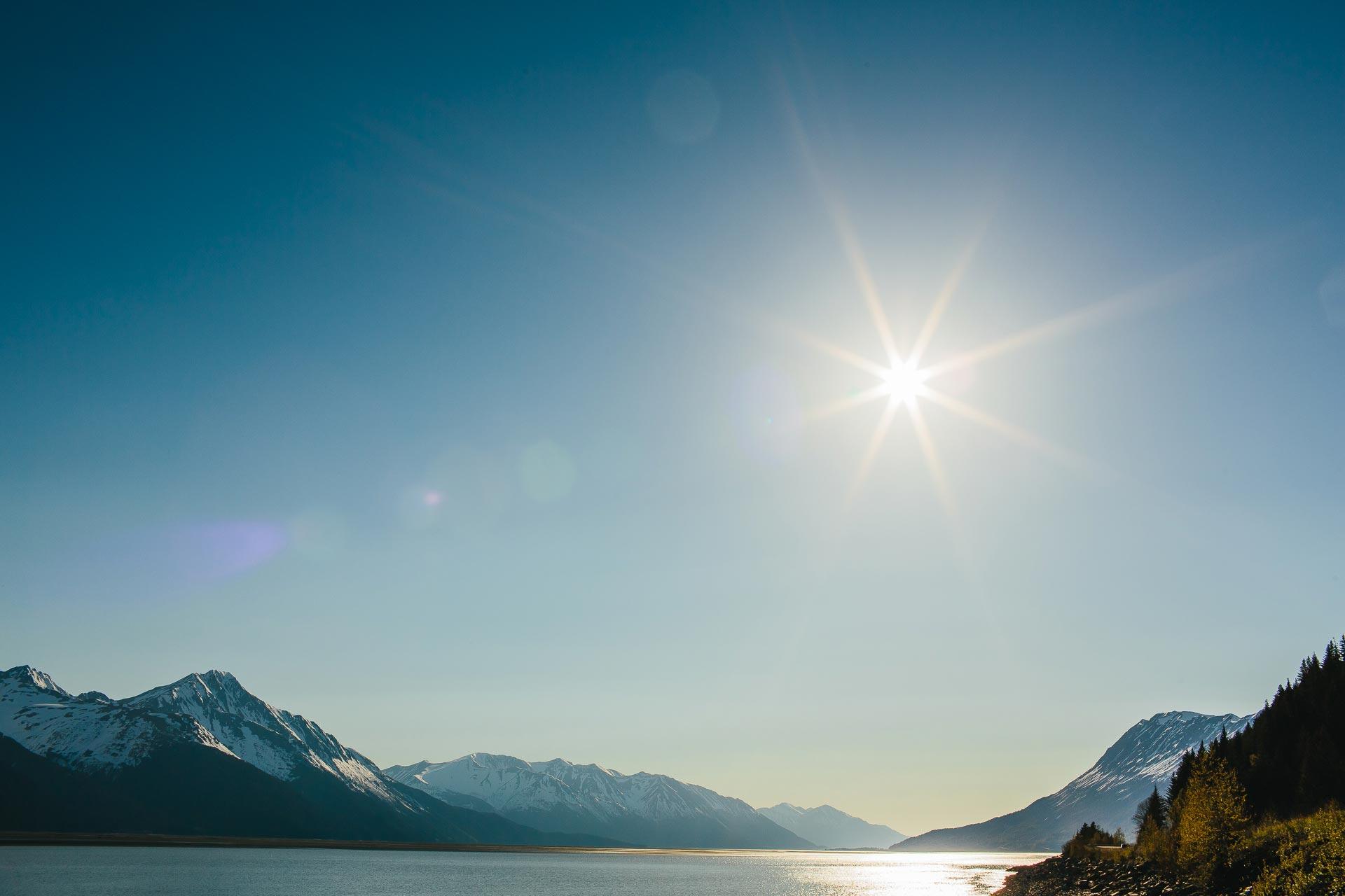 LP-Alaska-Engagement-041@2x.jpg