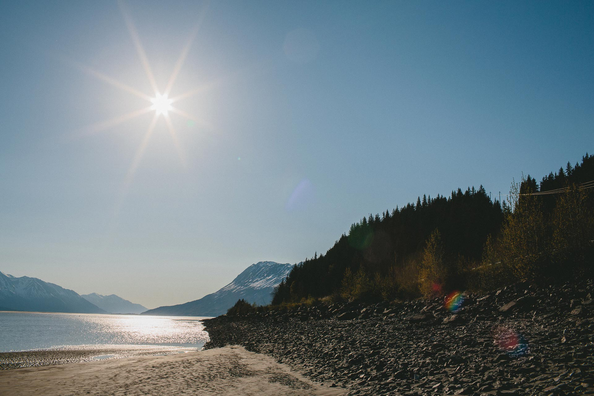 LP-Alaska-Engagement-039@2x.jpg