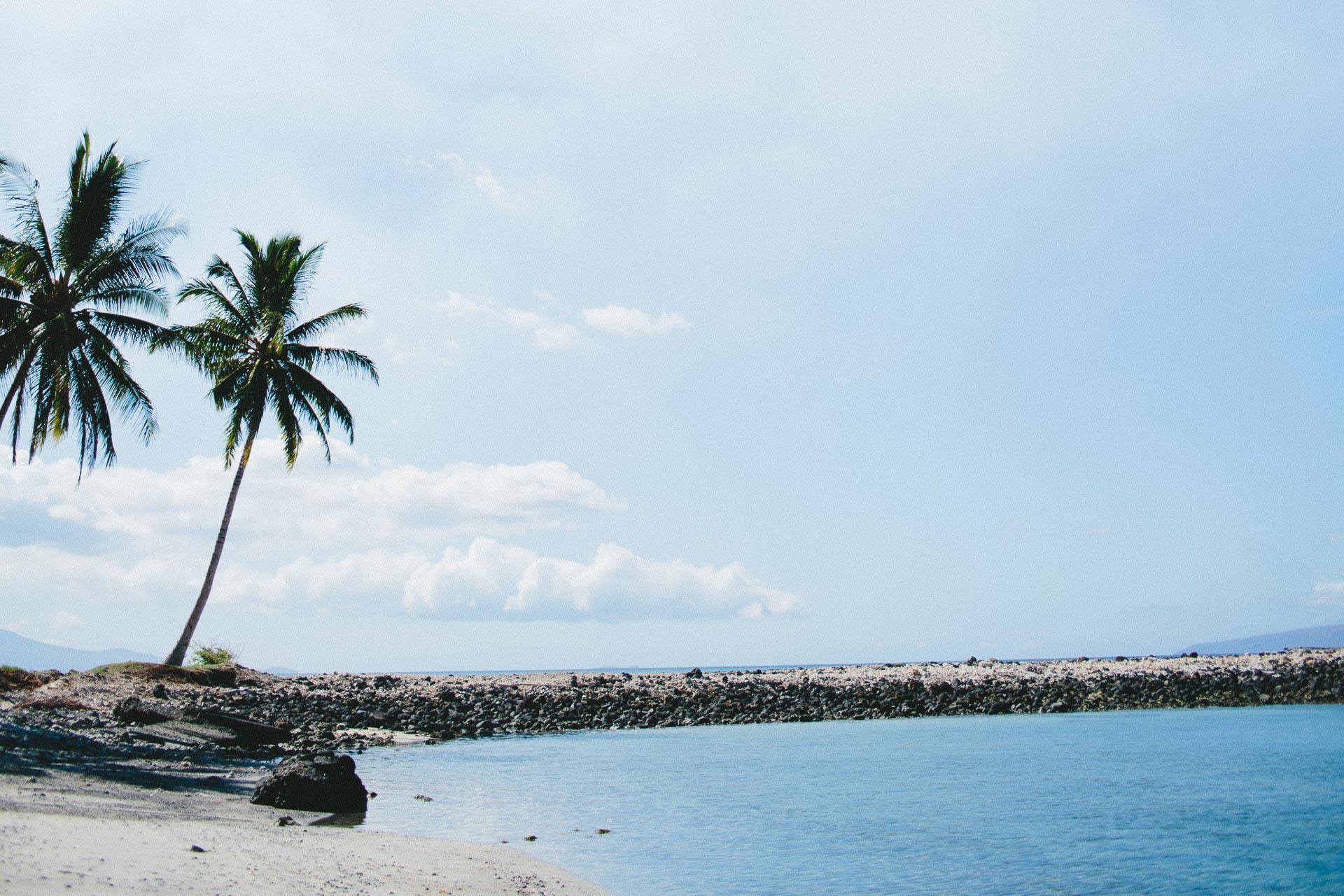 KW-Maui-Hawaii-Wedding-000@2x.jpg