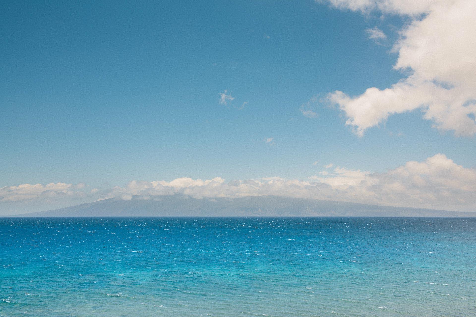 KW-Maui-Hawaii-Wedding-025@2x.jpg