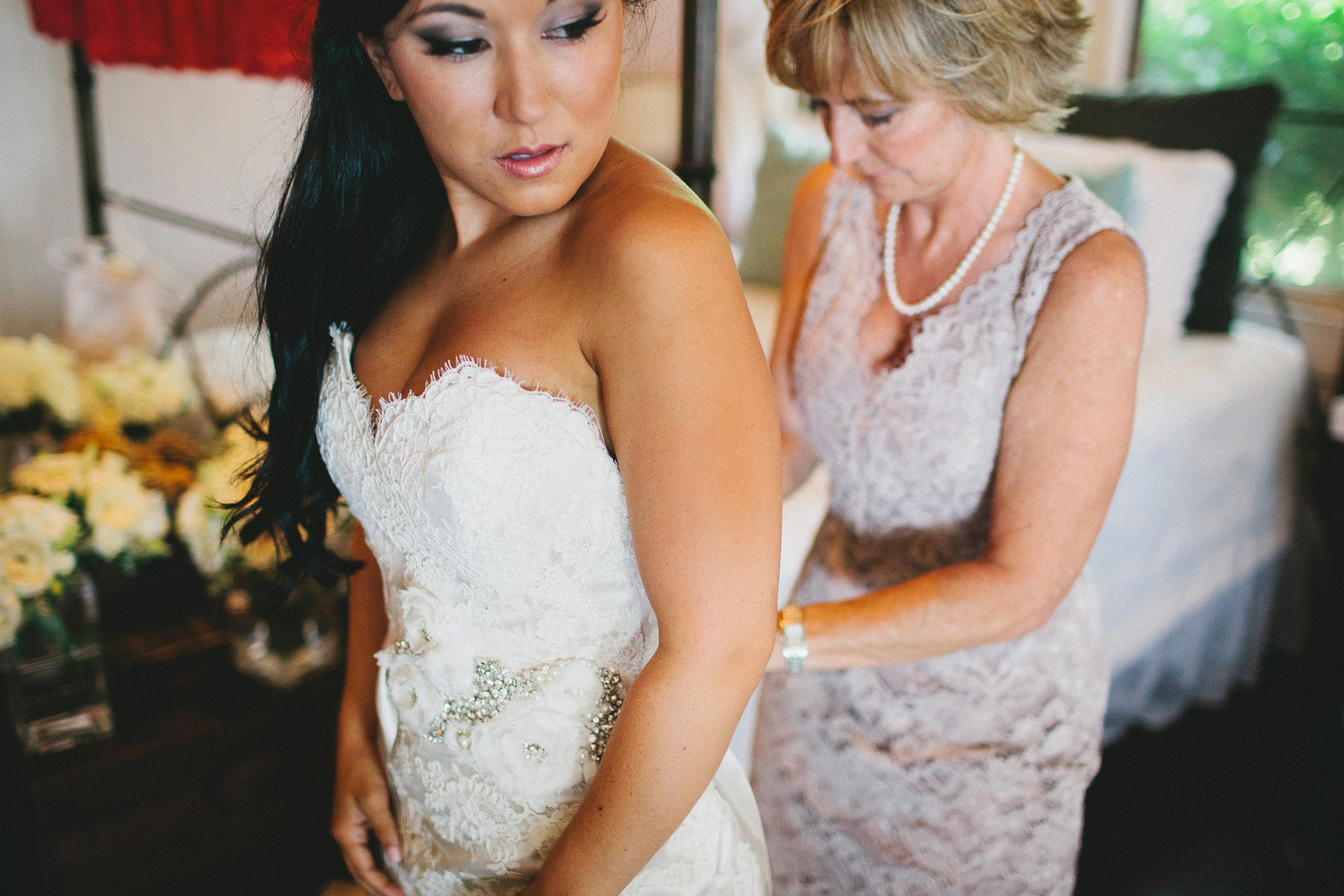 KW-Maui-Hawaii-Wedding-039@2x.jpg
