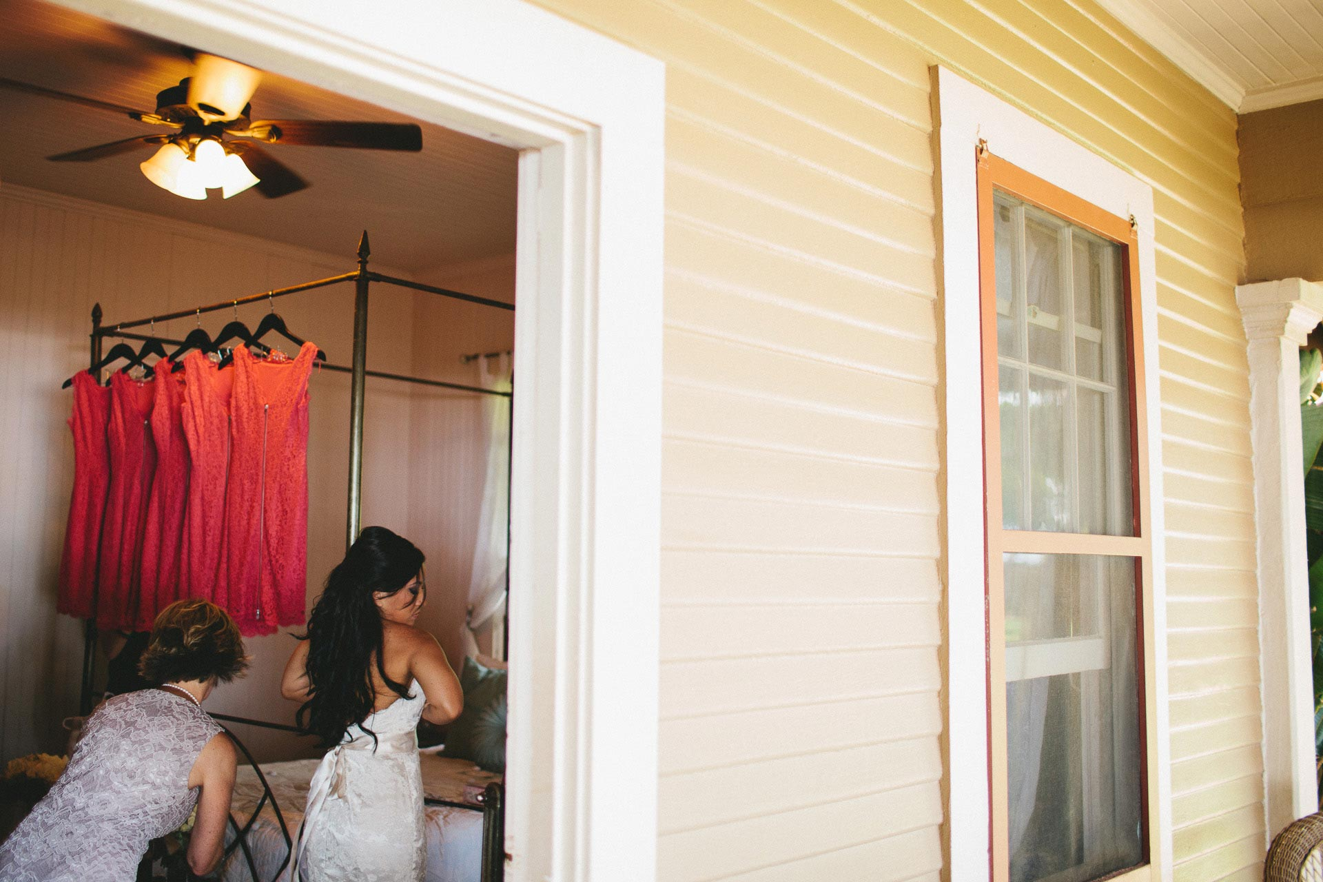 KW-Maui-Hawaii-Wedding-042@2x.jpg