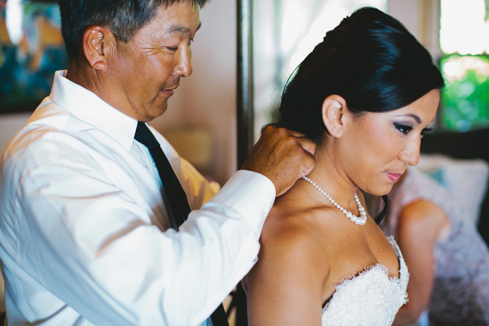 KW-Maui-Hawaii-Wedding-044@2x.jpg