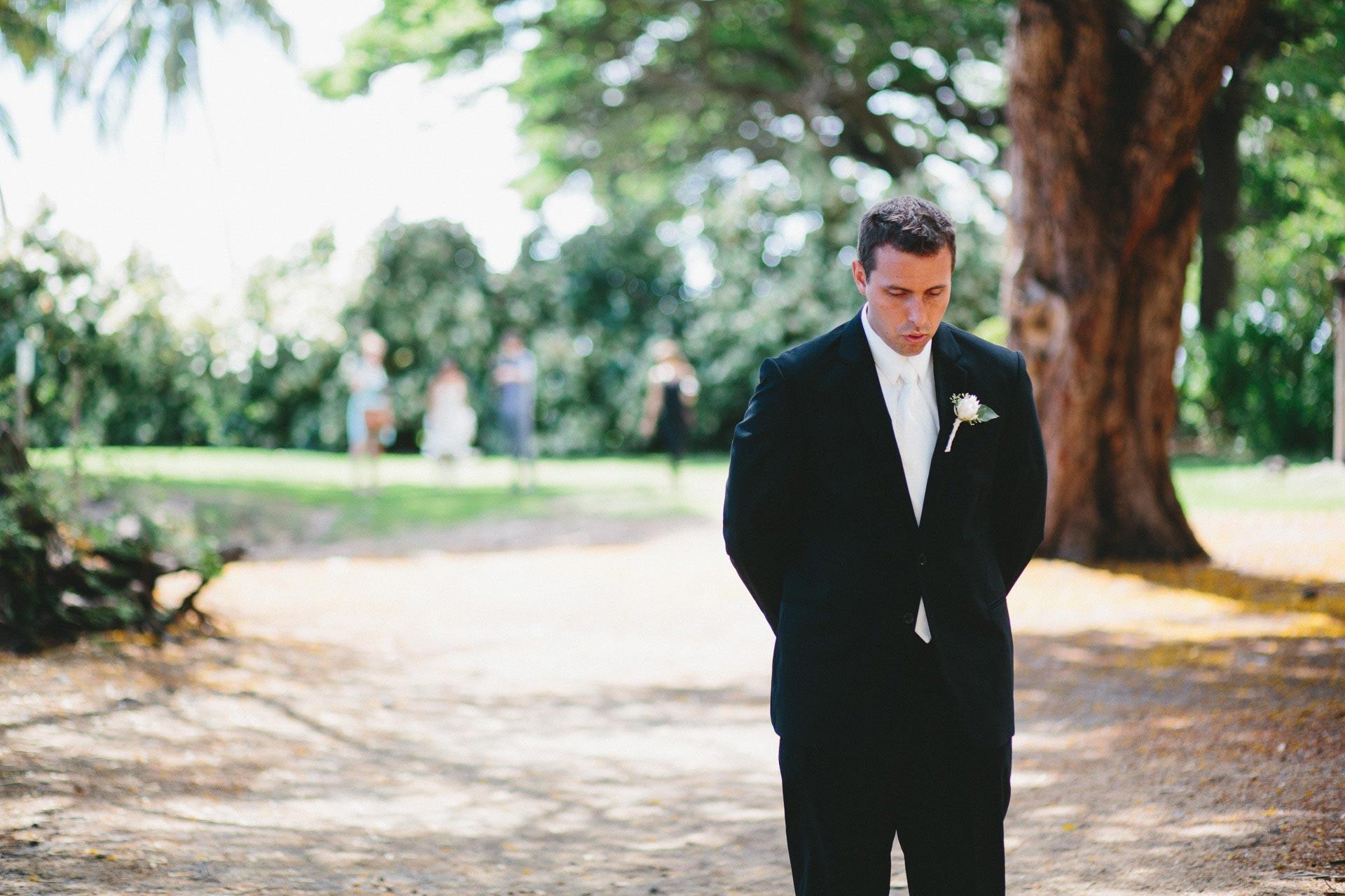 KW-Maui-Hawaii-Wedding-045@2x.jpg