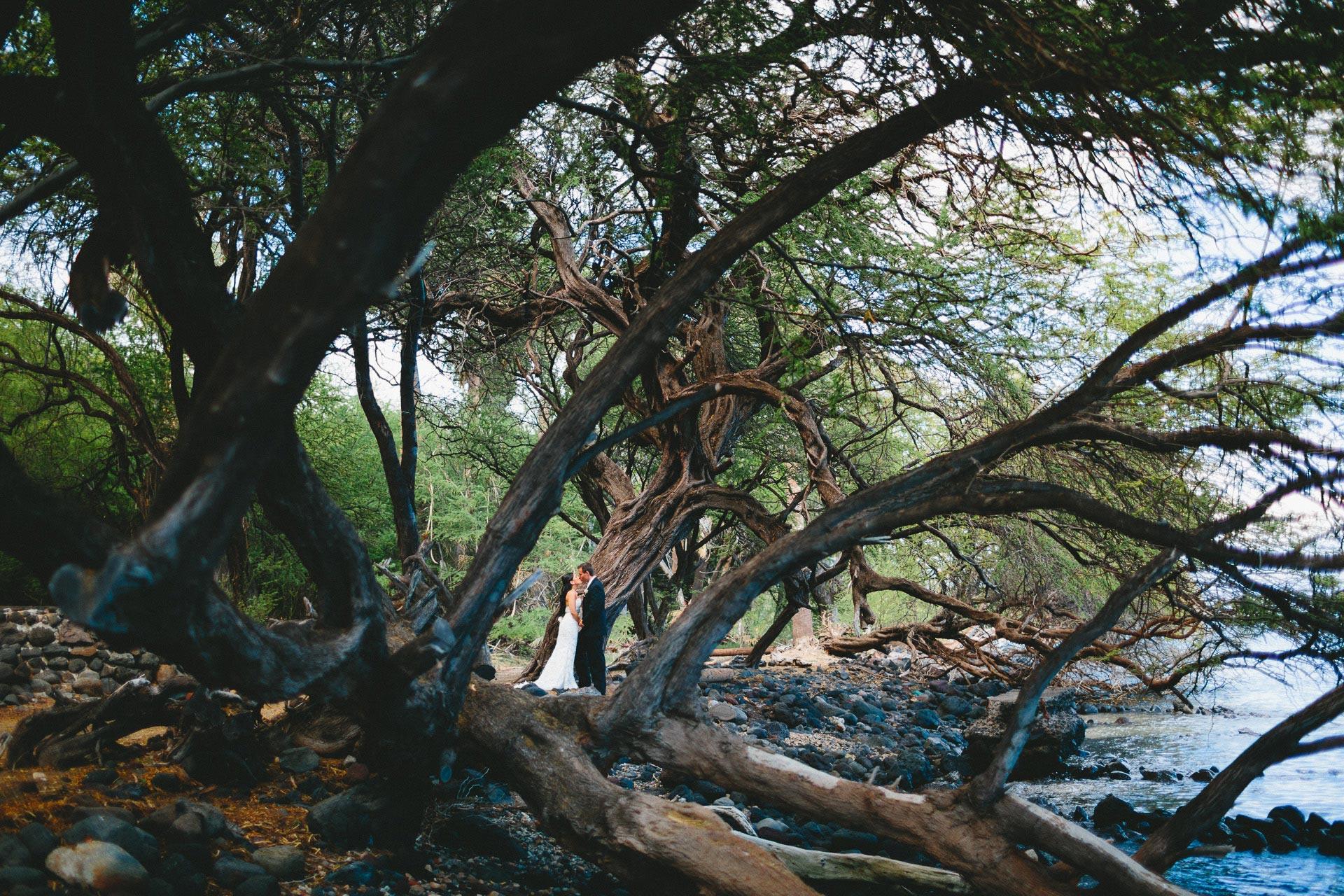 KW-Maui-Hawaii-Wedding-050@2x.jpg