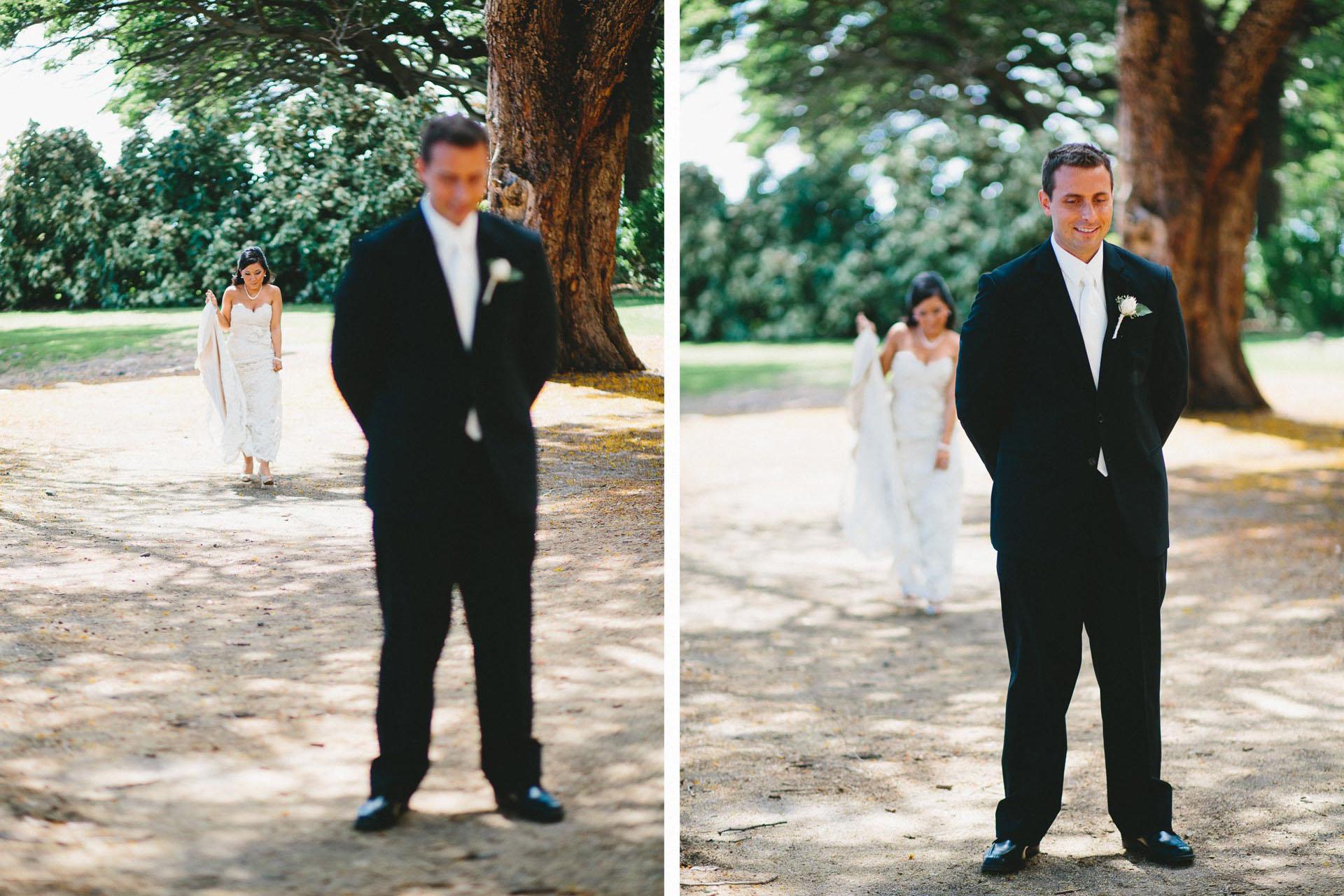 KW-Maui-Hawaii-Wedding-046@2x.jpg