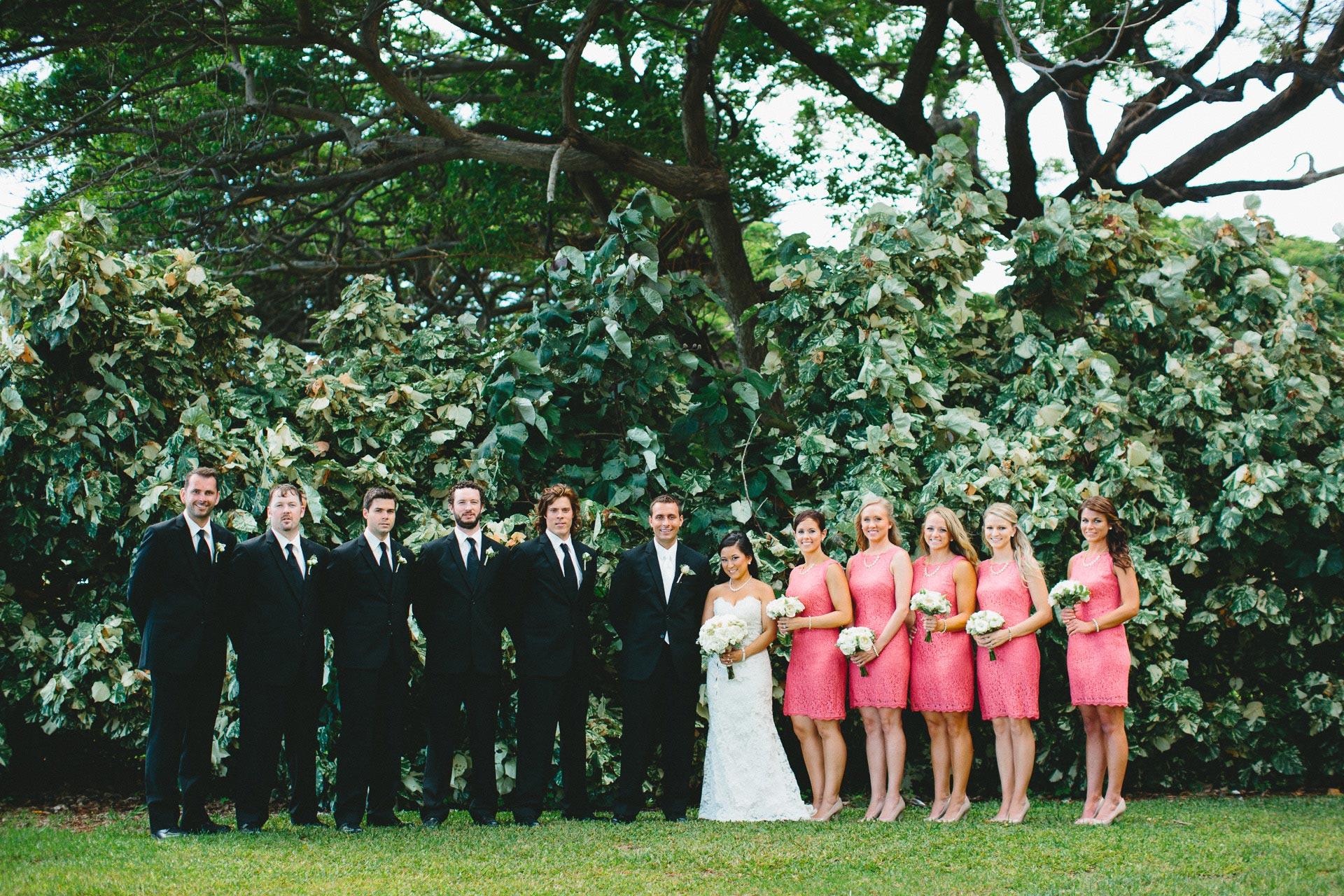 KW-Maui-Hawaii-Wedding-054@2x.jpg