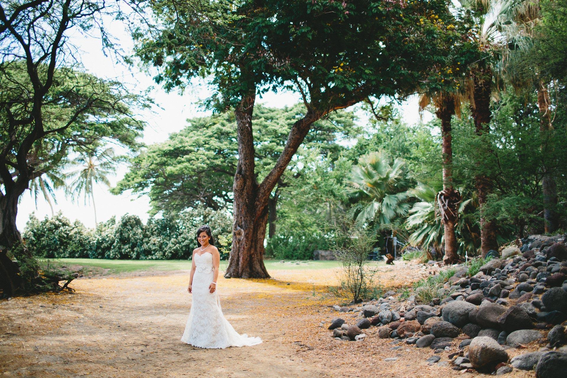 KW-Maui-Hawaii-Wedding-052@2x.jpg