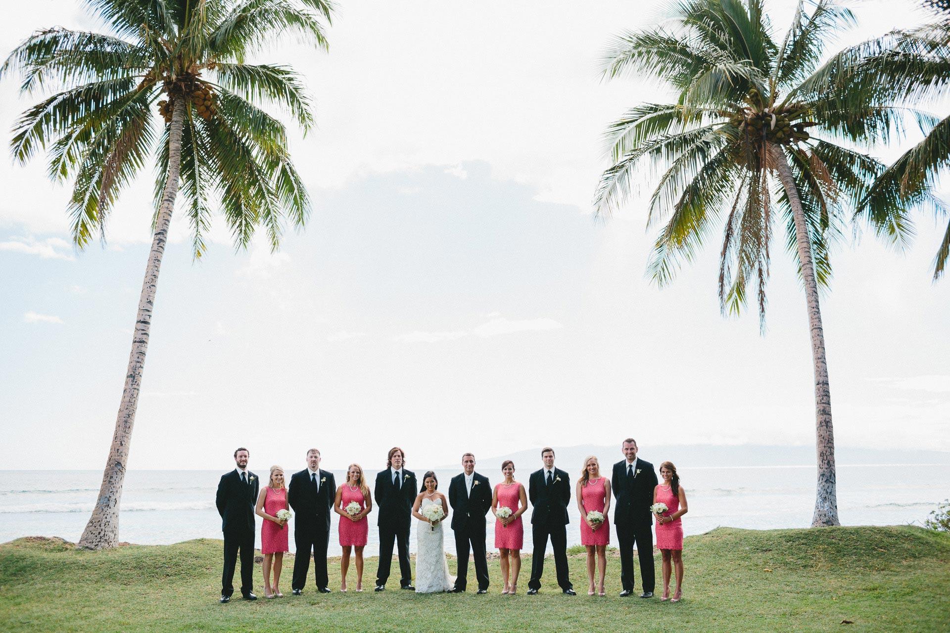 KW-Maui-Hawaii-Wedding-058@2x.jpg