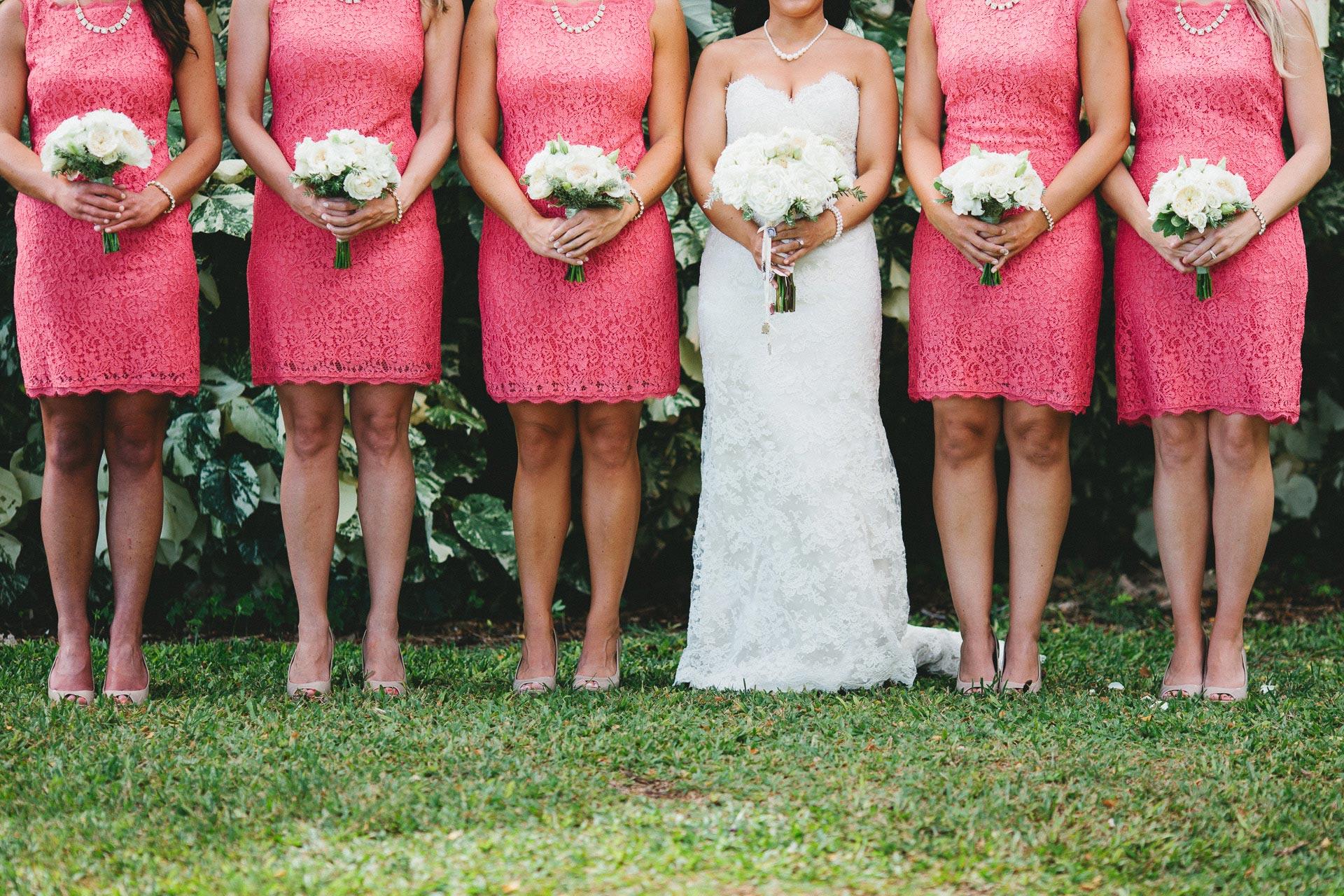 KW-Maui-Hawaii-Wedding-056@2x.jpg