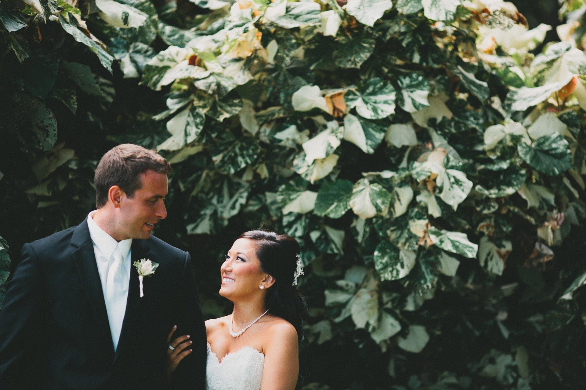KW-Maui-Hawaii-Wedding-062@2x.jpg